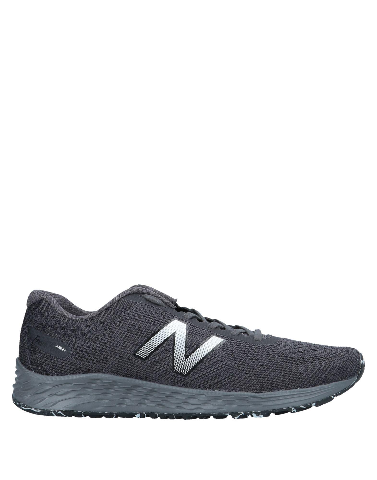 New New New Balance Sneakers Herren Gutes Preis-Leistungs-Verhältnis, es lohnt sich 1f182c