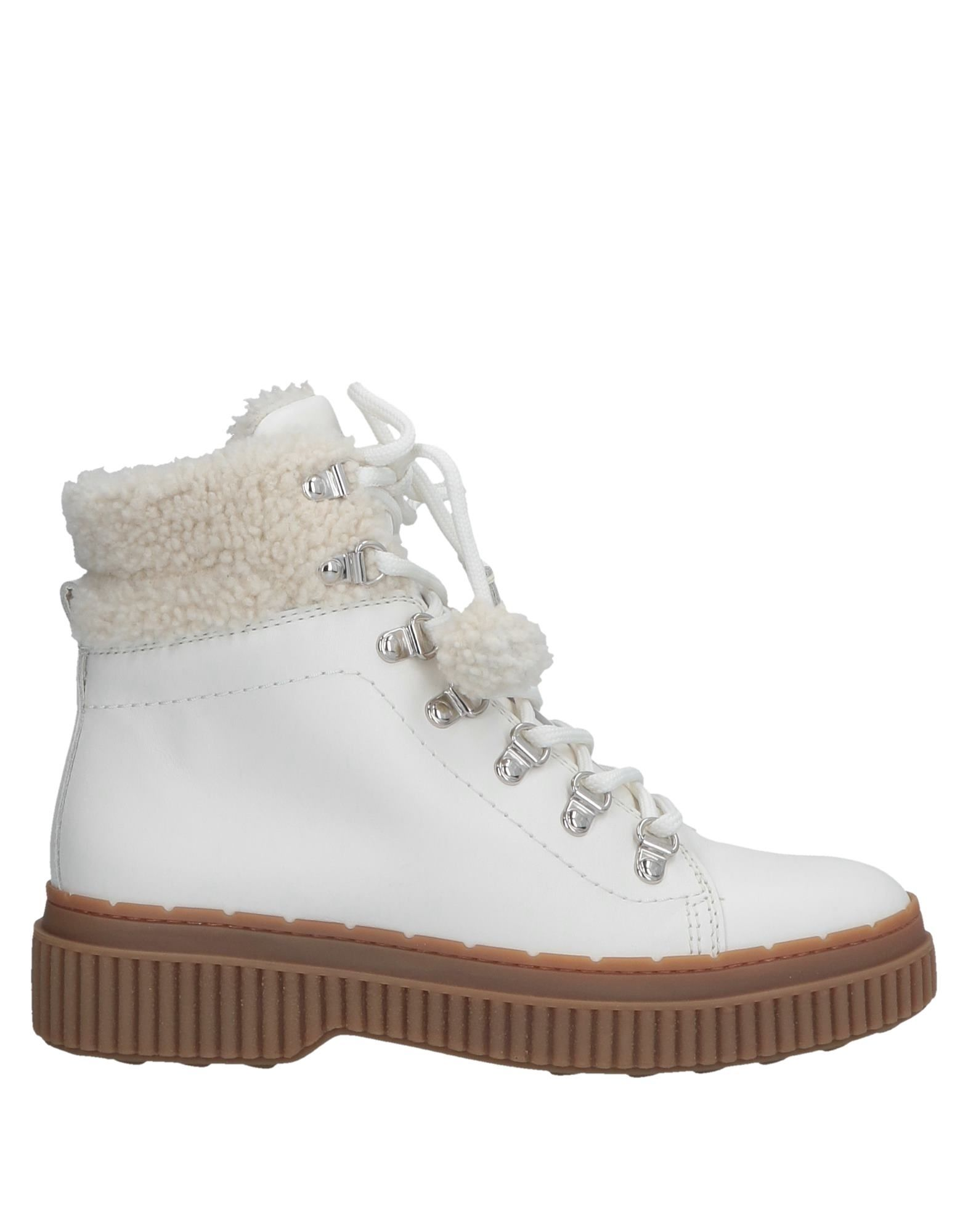 Tod's Sneakers - on Women Tod's Sneakers online on -  United Kingdom - 11570059LB e62ea1