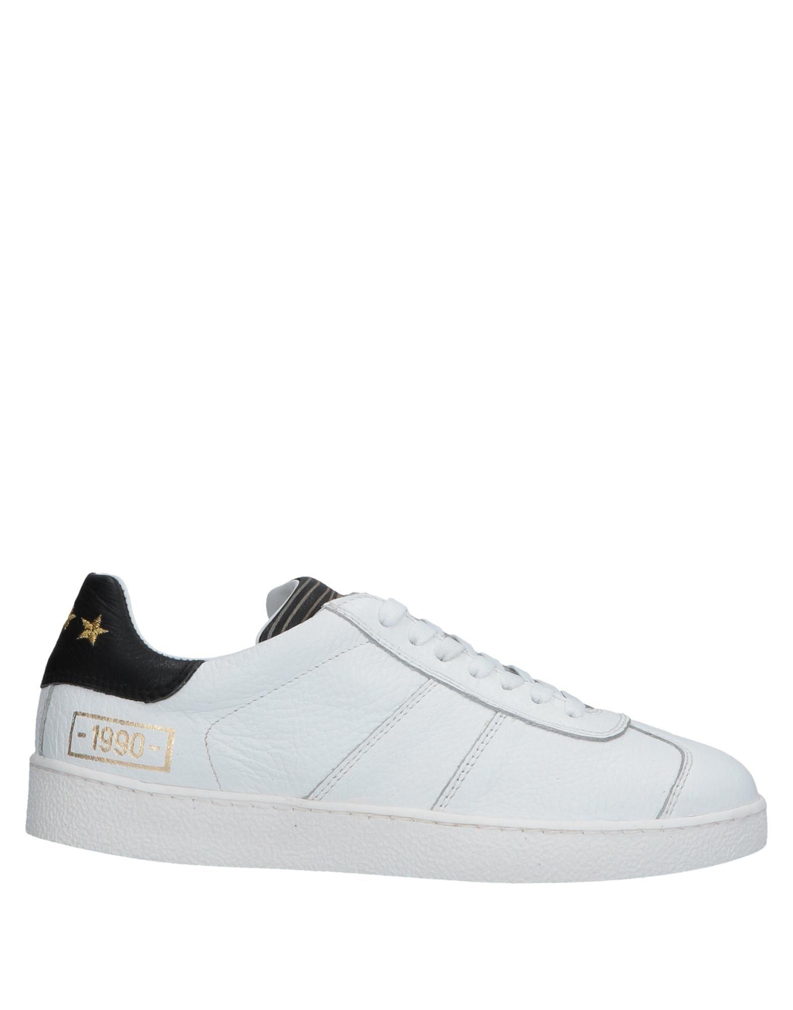 Pantofola D'oro Sneakers Sneakers - Women Pantofola D'oro Sneakers Sneakers online on  United Kingdom - 11570079IT cf3518