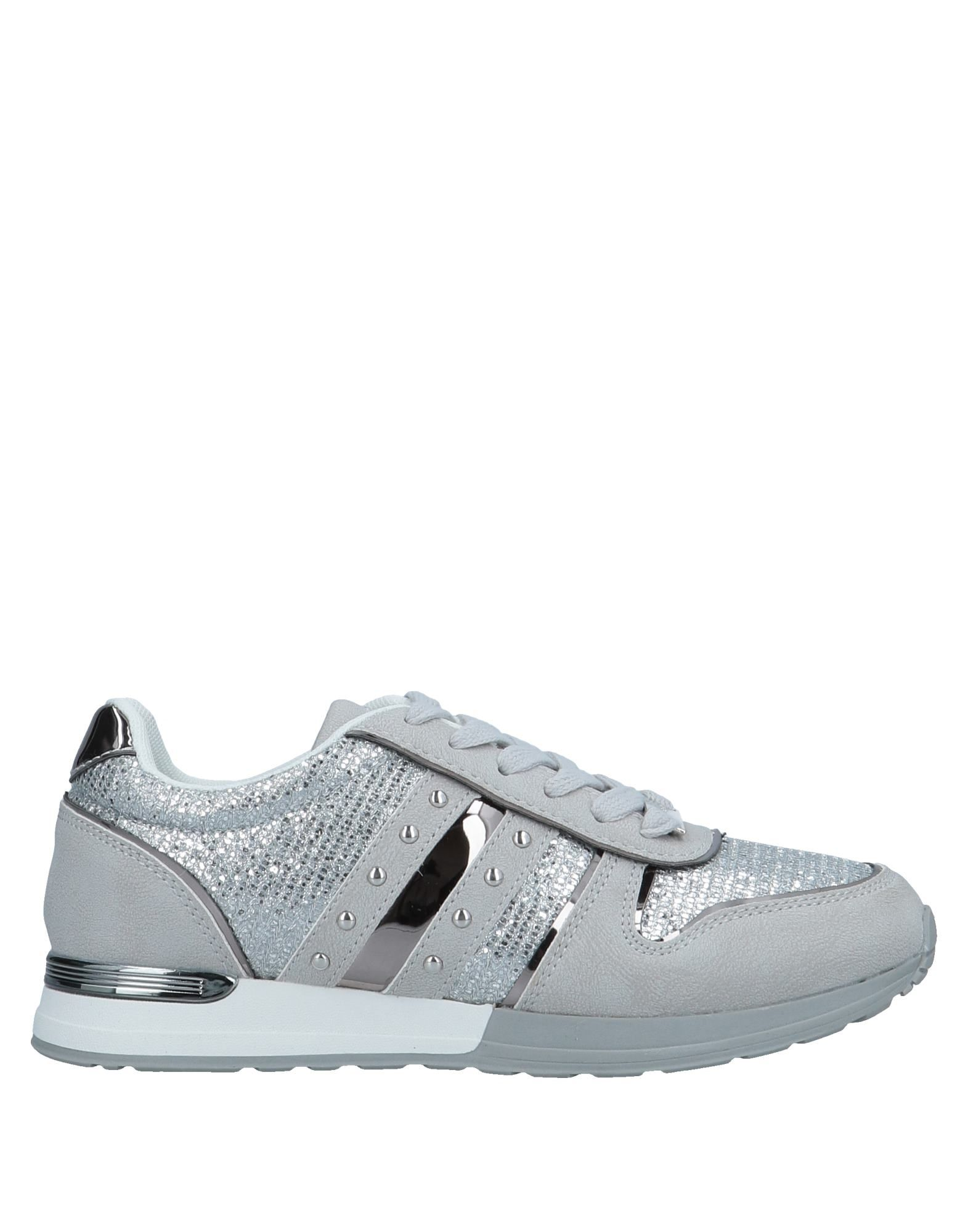 Laura on Biagiotti Sneakers - Women Laura Biagiotti Sneakers online on Laura  Canada - 11570115UV 5d1880