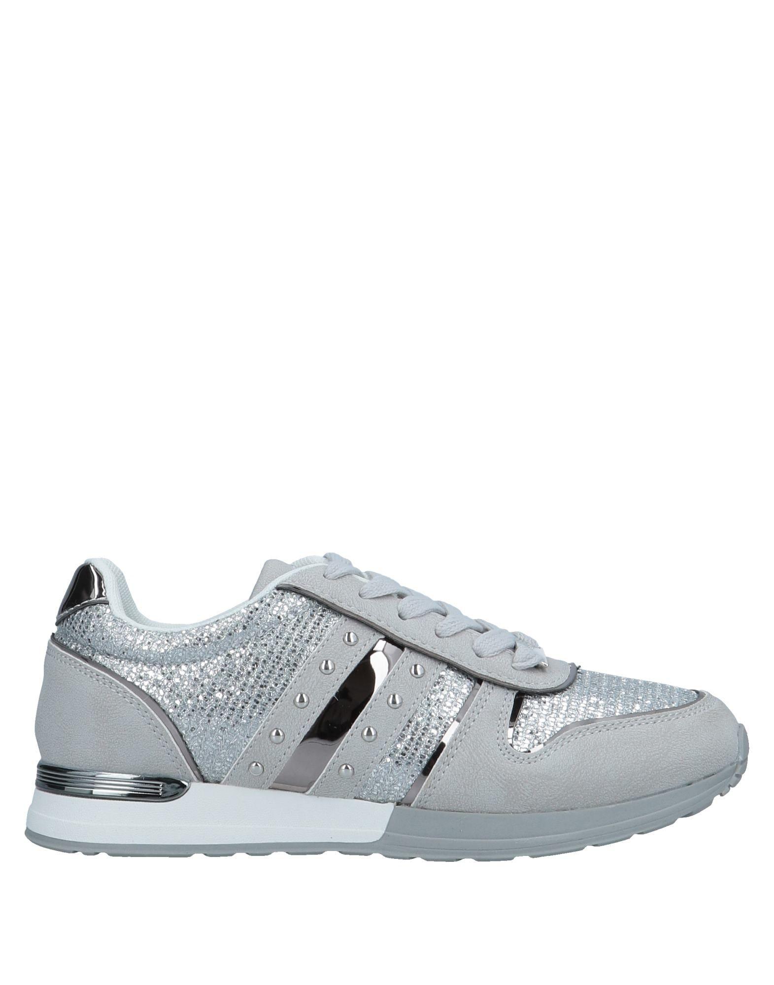 Laura Biagiotti Biagiotti Sneakers - Women Laura Biagiotti Biagiotti Sneakers online on  United Kingdom - 11570115UV 9d6388