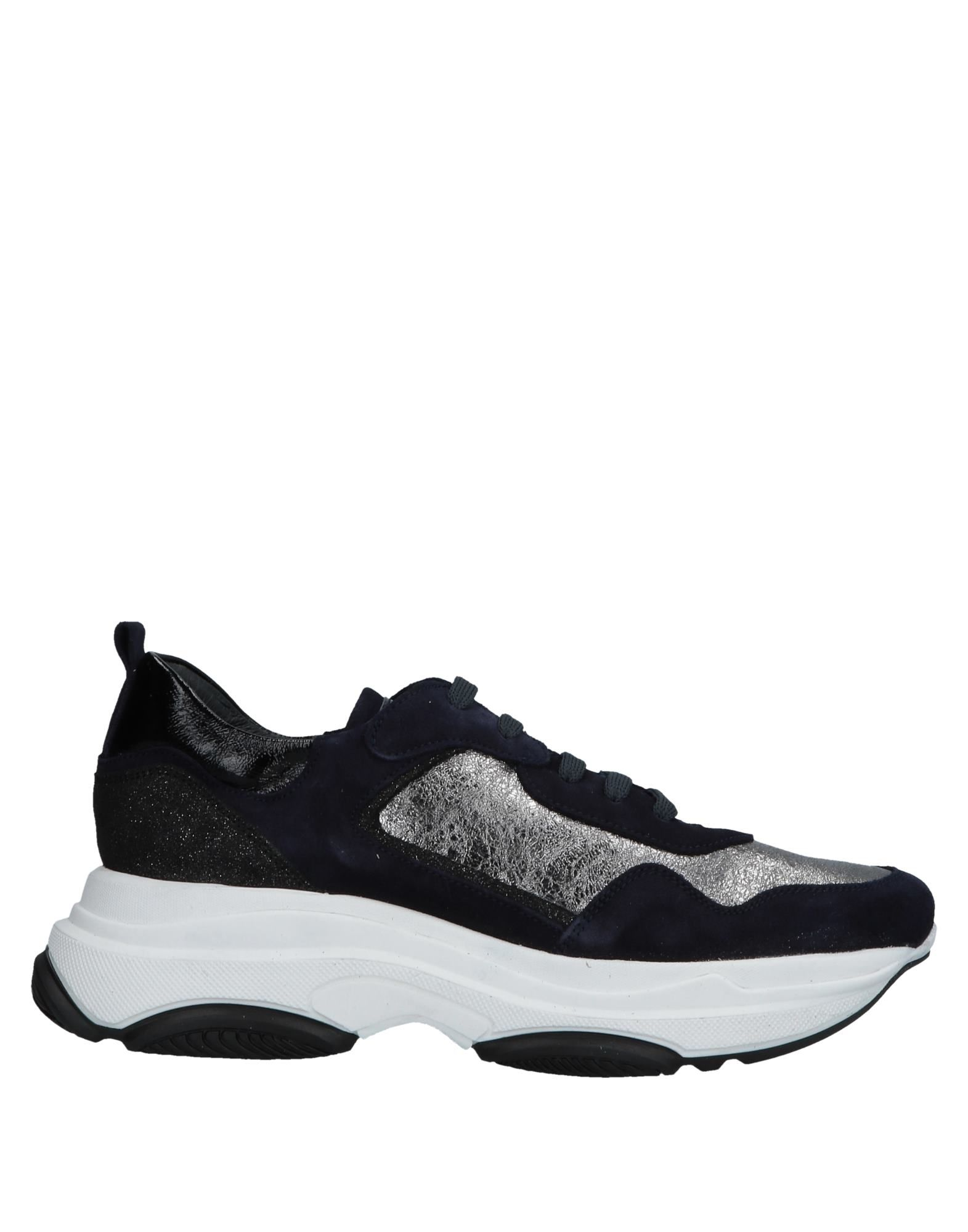 Kanna Sneakers - Women Kanna Sneakers - online on  Canada - Sneakers 11570134FU 863a38