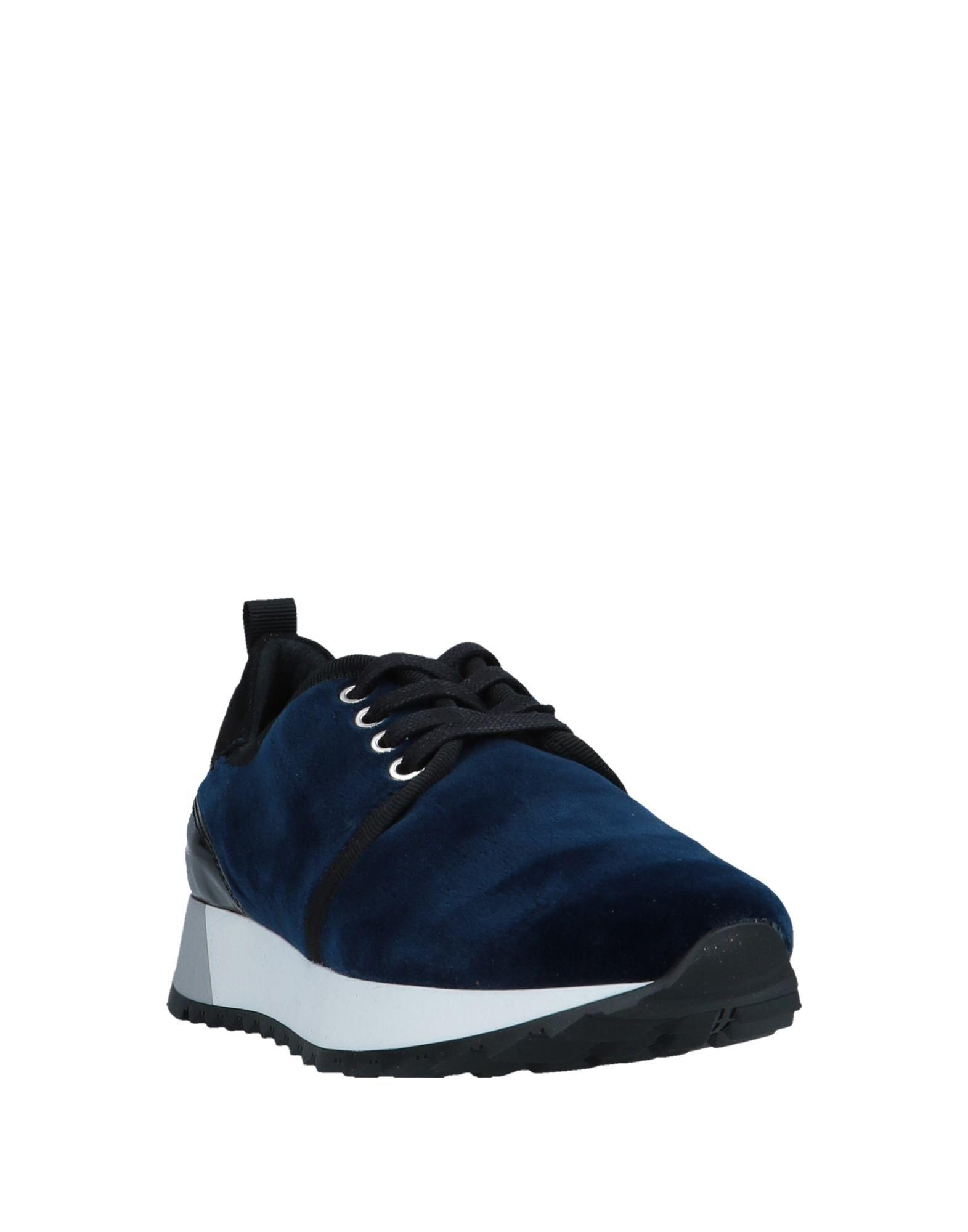 Kanna Turnschuhes beliebte Damen 11570139BA Gute Qualität beliebte Turnschuhes Schuhe e9572e