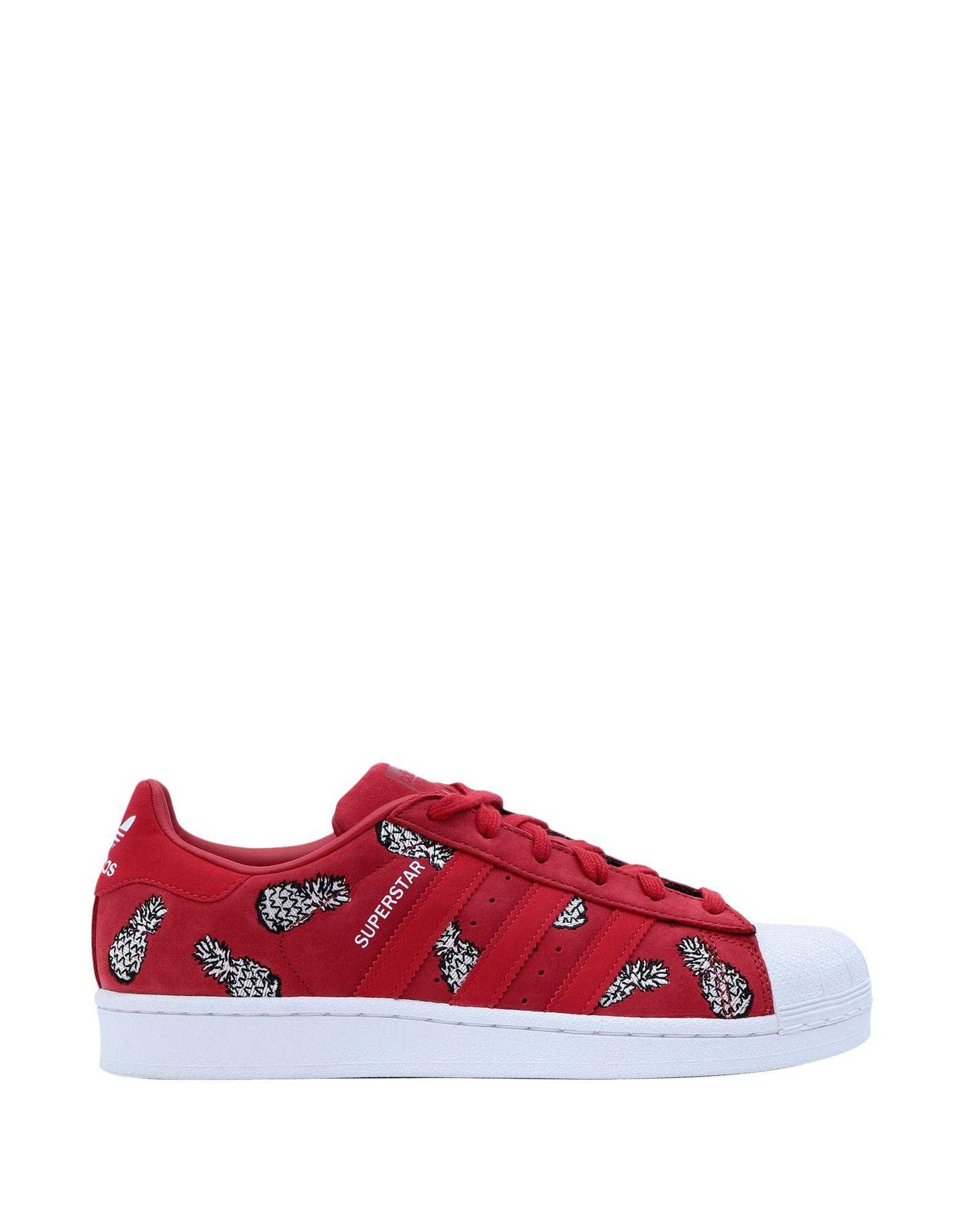 Adidas Originals Superstar W - Sneakers - online Women Adidas Originals Sneakers online - on  Australia - 11570157NT 44bf48