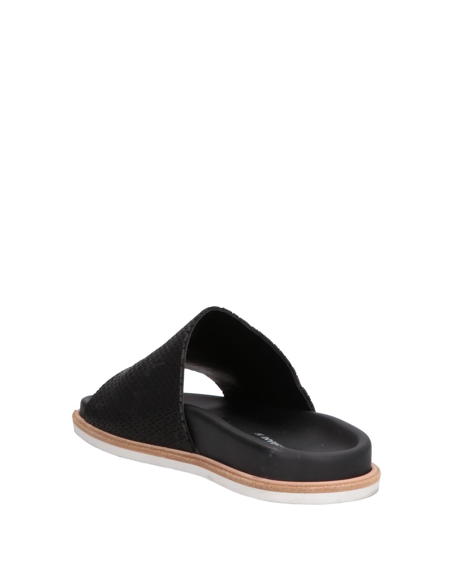 Rabatt Schuhe Alberto 11570240IX Fermani Hausschuhe Damen  11570240IX Alberto 2705c4