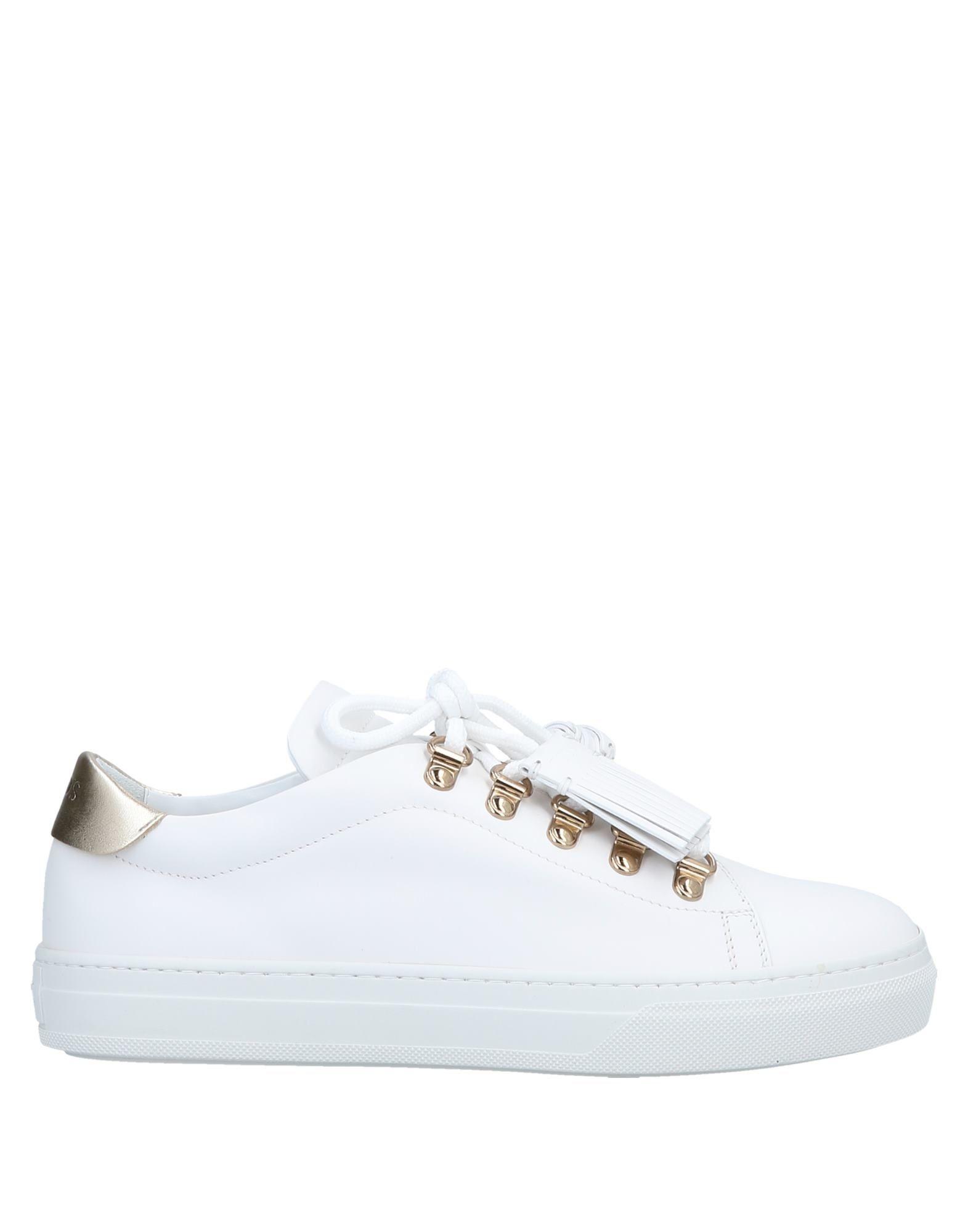 Tod's Sneakers United - Women Tod's Sneakers online on  United Sneakers Kingdom - 11570243LN b2f7d6