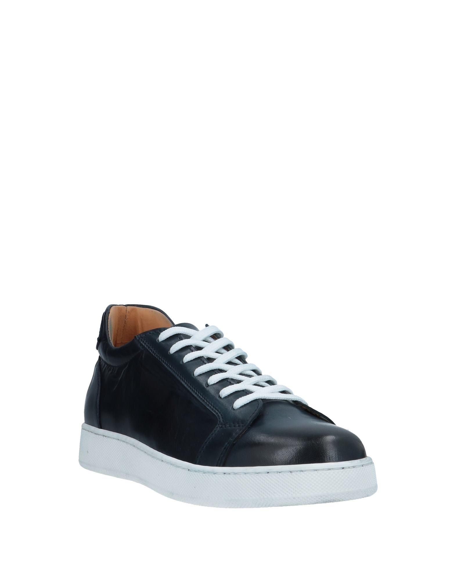 Angelo Pallotta Sneakers - Men Angelo Pallotta Sneakers online online online on  Canada - 11570251UN 14a804