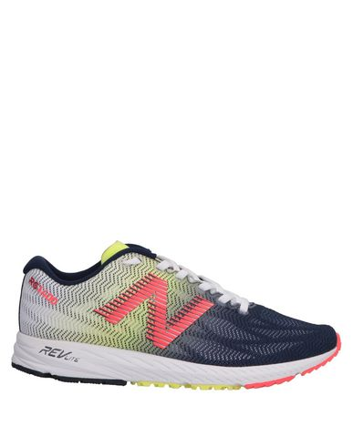 e5d336898bf Sneakers New Balance Γυναίκα - Sneakers New Balance στο YOOX ...