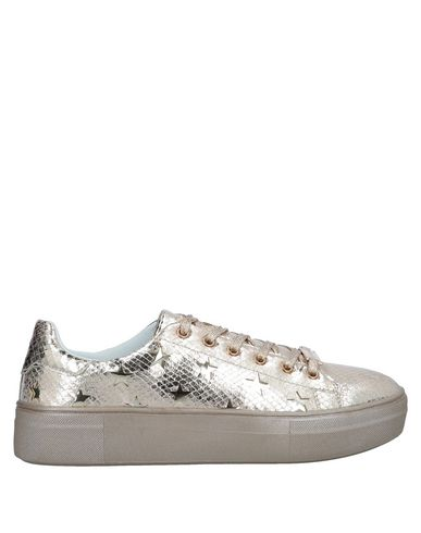 LAURA BIAGIOTTI - Sneakers