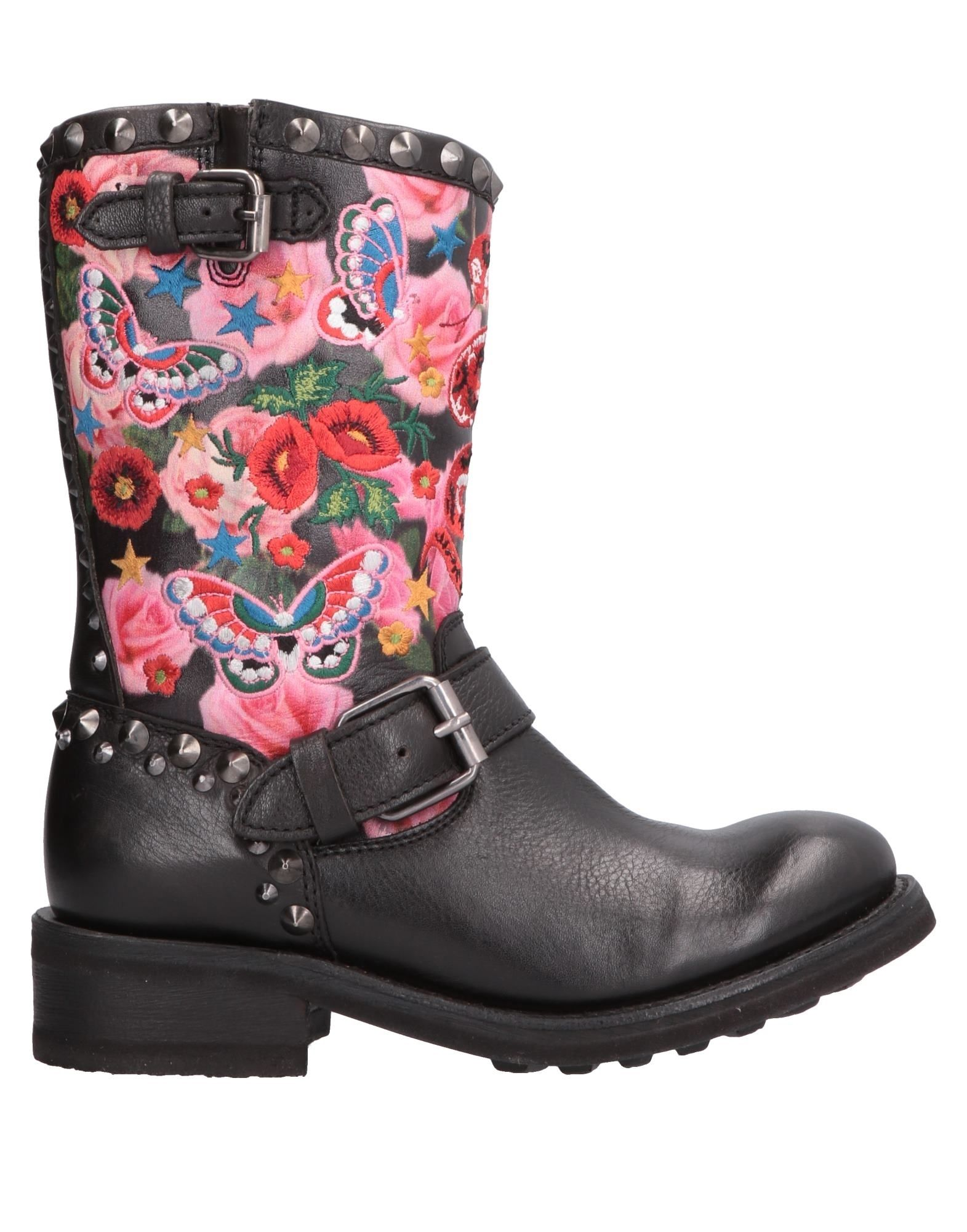 Ash Ankle Boot Boot Ankle - Women Ash Ankle Boots online on  Australia - 11570268DN 936fac