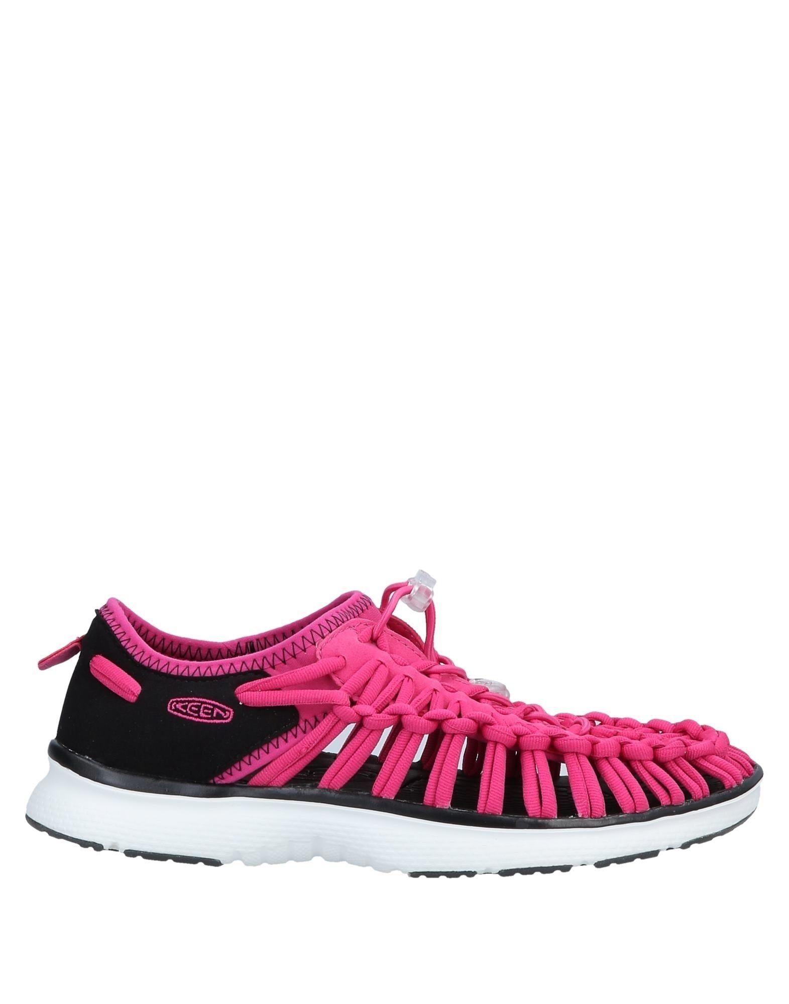 Keen Sneakers - Australia Women Keen Sneakers online on  Australia - - 11570272SS 54c9d9