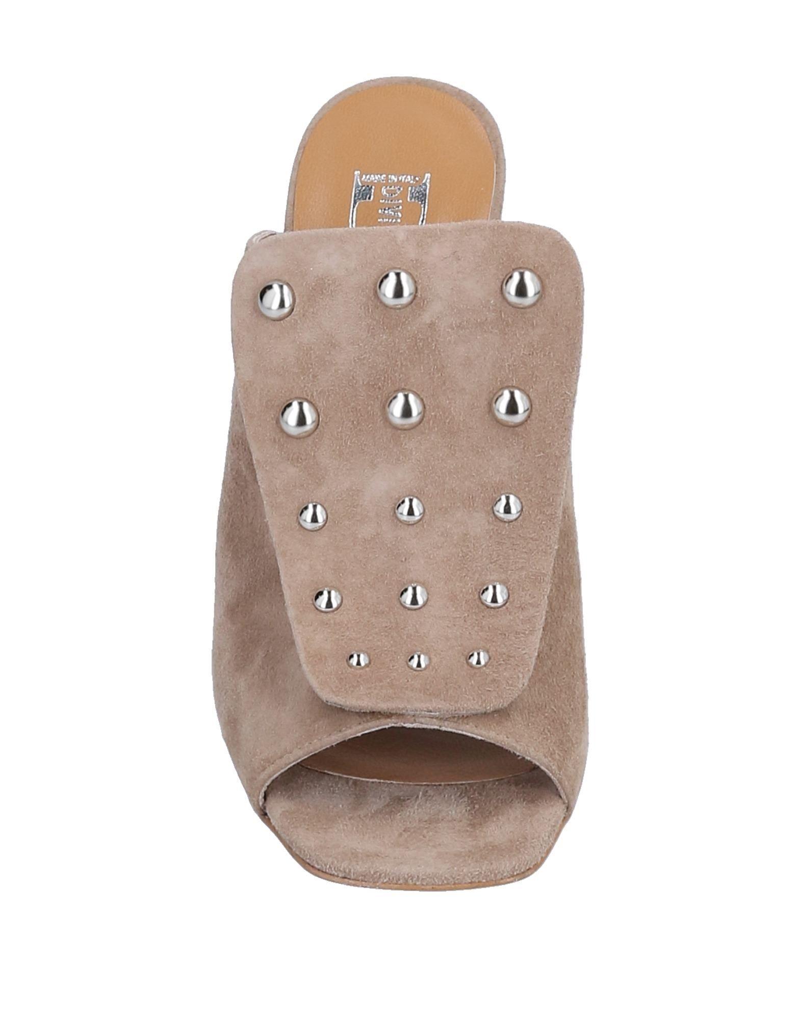 Divine Follie Sandals - - - Women Divine Follie Sandals online on  United Kingdom - 11570285TO 23bc64