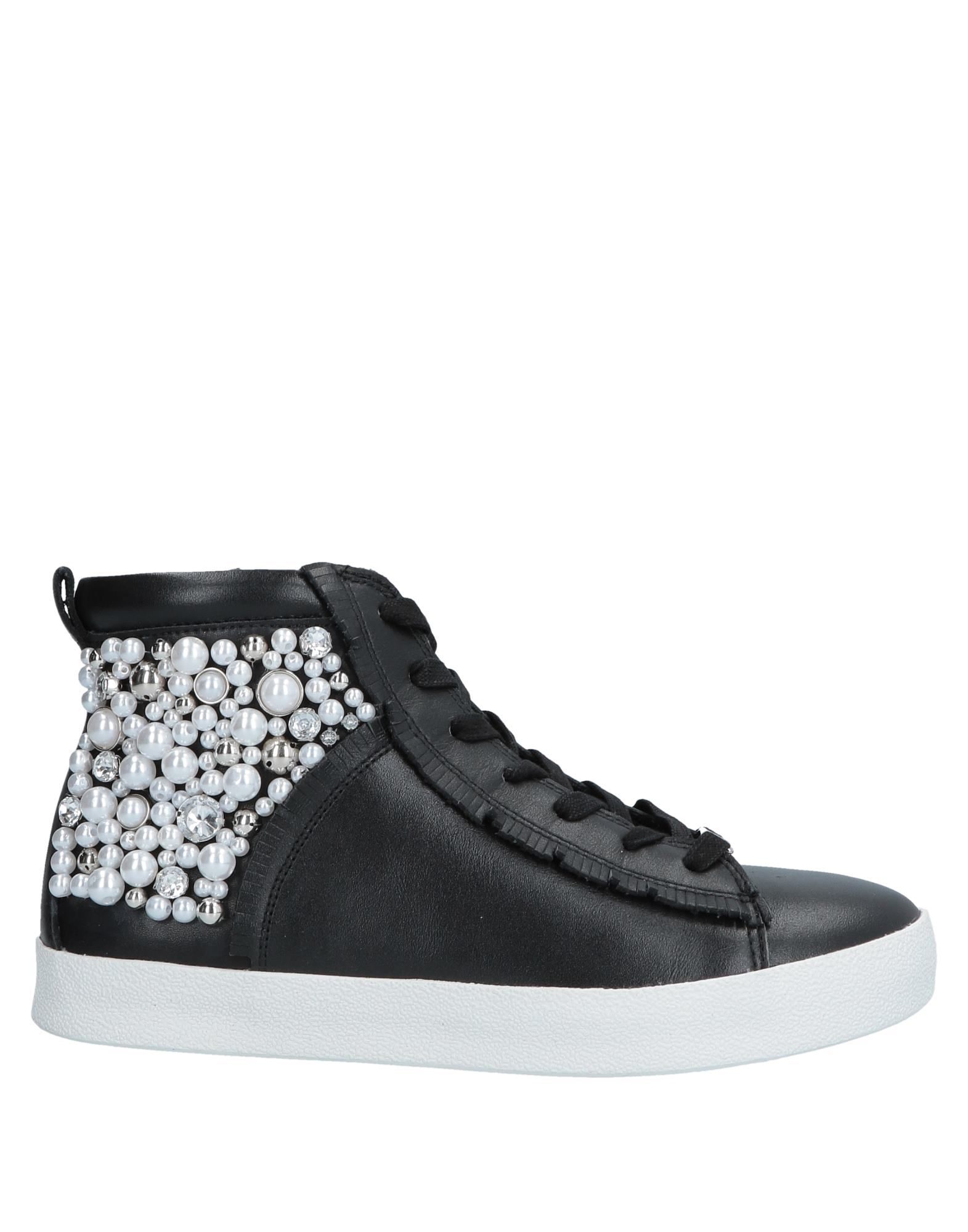 Steve Madden Madden Sneakers - Women Steve Madden Madden Sneakers online on  United Kingdom - 11570289IA 8180da
