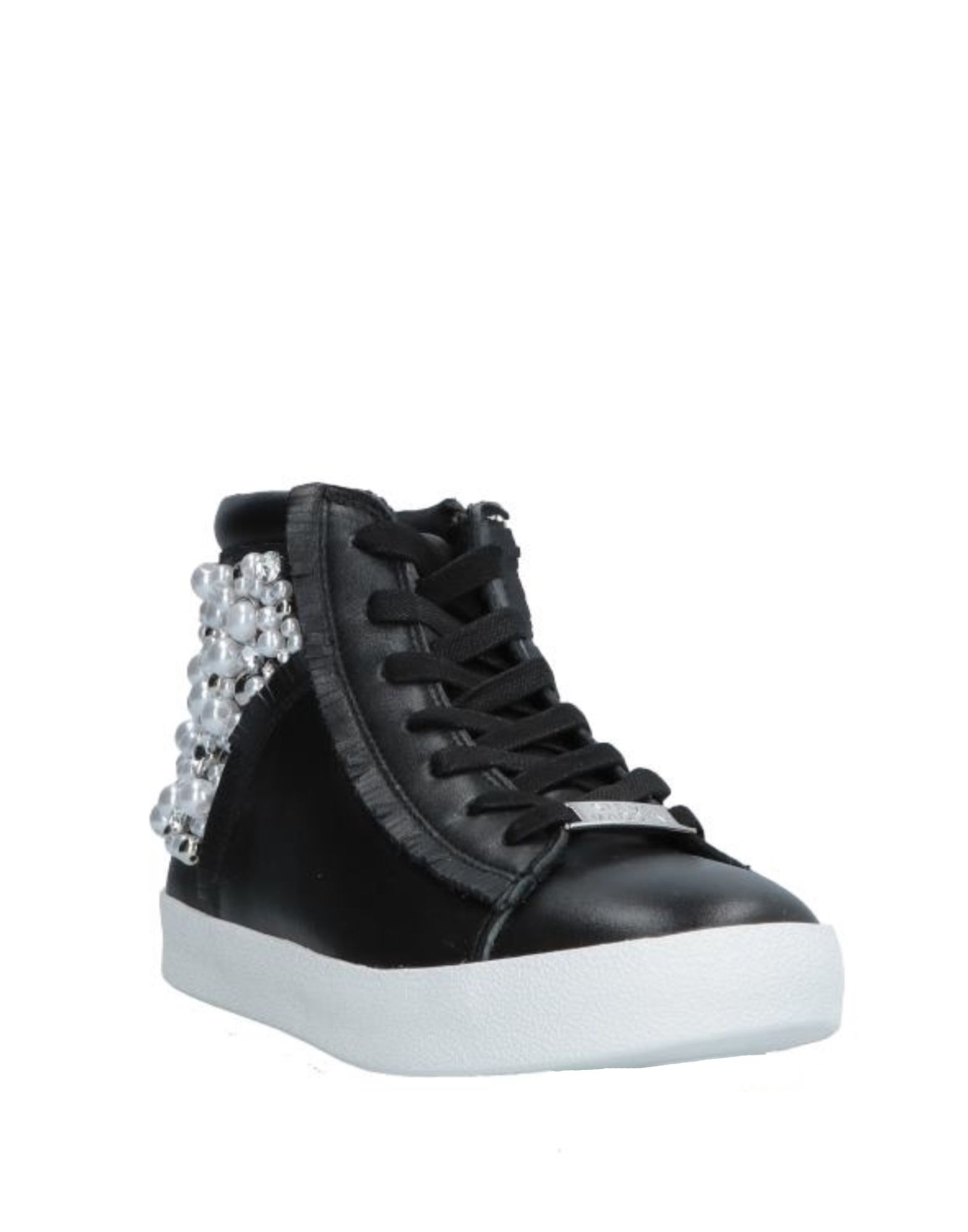 05e734f287f ... Steve Steve Steve Madden Sneakers - Women Steve Madden Sneakers online  on United Kingdom - 11570289IA ...