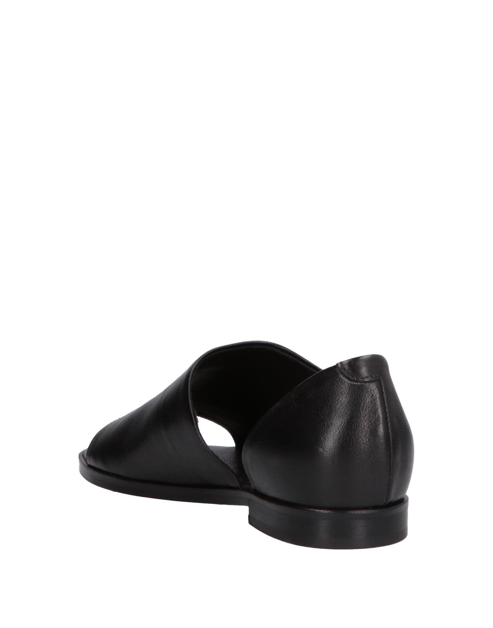 Rabatt Schuhe  Alberto Fermani Sandalen Damen  Schuhe 11570290WV 36a4a0