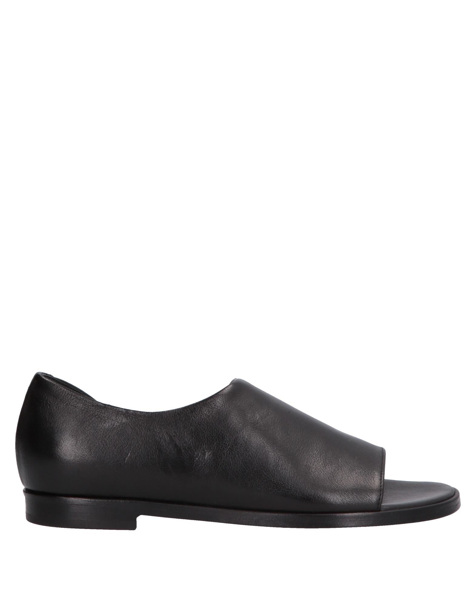 Alberto Fermani Sandals - Women Alberto Fermani Sandals Kingdom online on  United Kingdom Sandals - 11570290WV 30a0c1