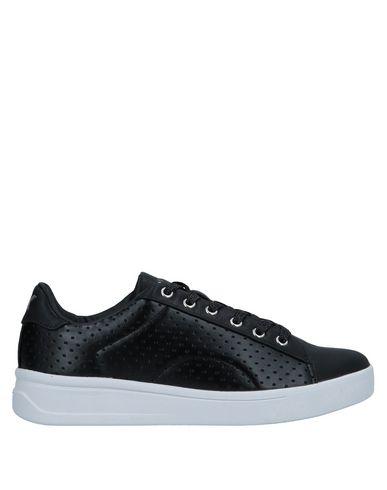 Lumberjack Sneakers - Women Lumberjack Sneakers online on YOOX United States - 11570295SR