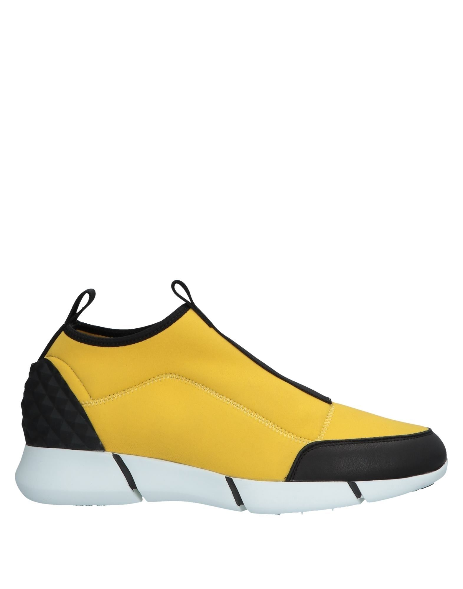 Elena Iachi Sneakers - Men Elena  Iachi Sneakers online on  Elena Canada - 11570300RL f08eda