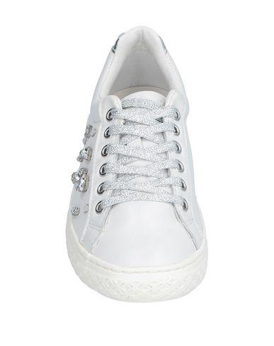 Lumberjack Sneakers Lumberjack Clair Sneakers Gris dXwqzqxS