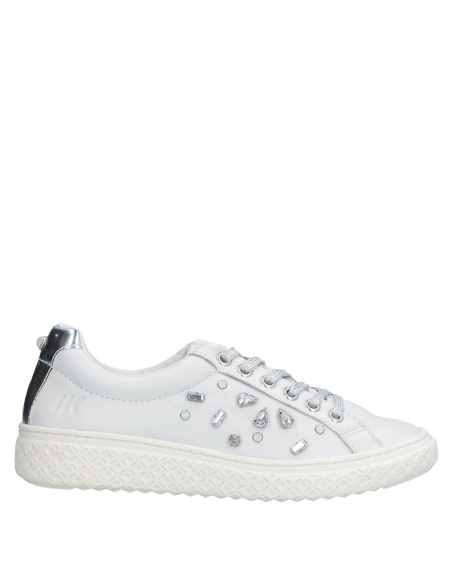 Lumberjack Sneakers - Women Lumberjack Sneakers - online on  Australia - Sneakers 11570303CF b3b538
