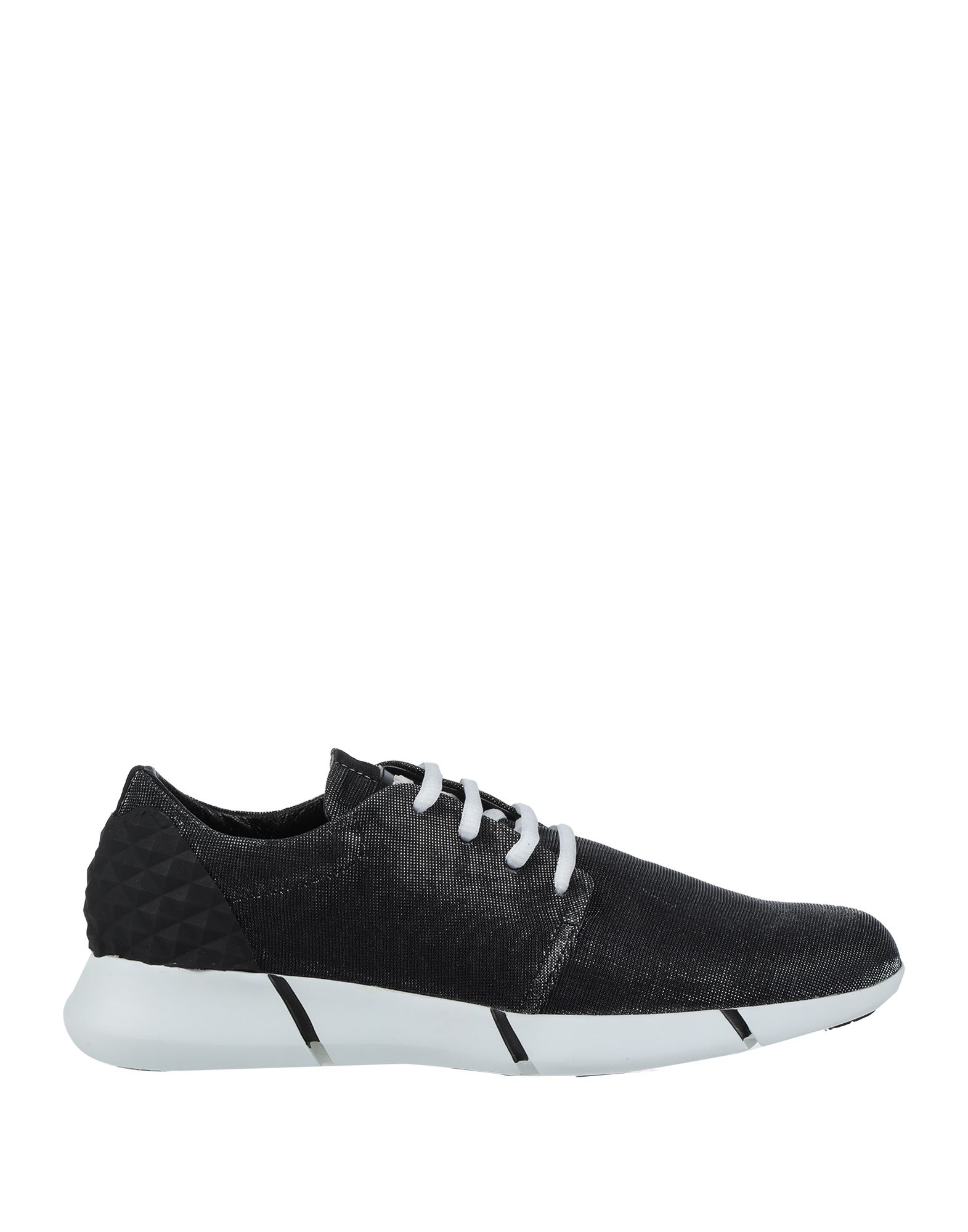 Elena Iachi Sneakers - online Men Elena Iachi Sneakers online - on  United Kingdom - 11570315CS f3ce2f
