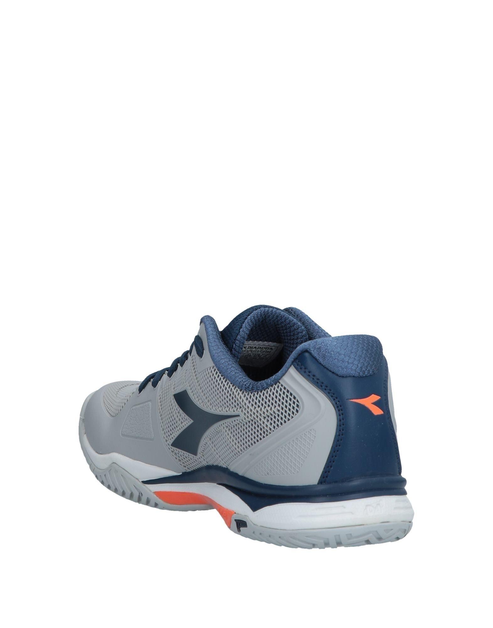 Diadora Sneakers - Men Diadora Sneakers online on  Australia Australia Australia - 11570321XO c34102