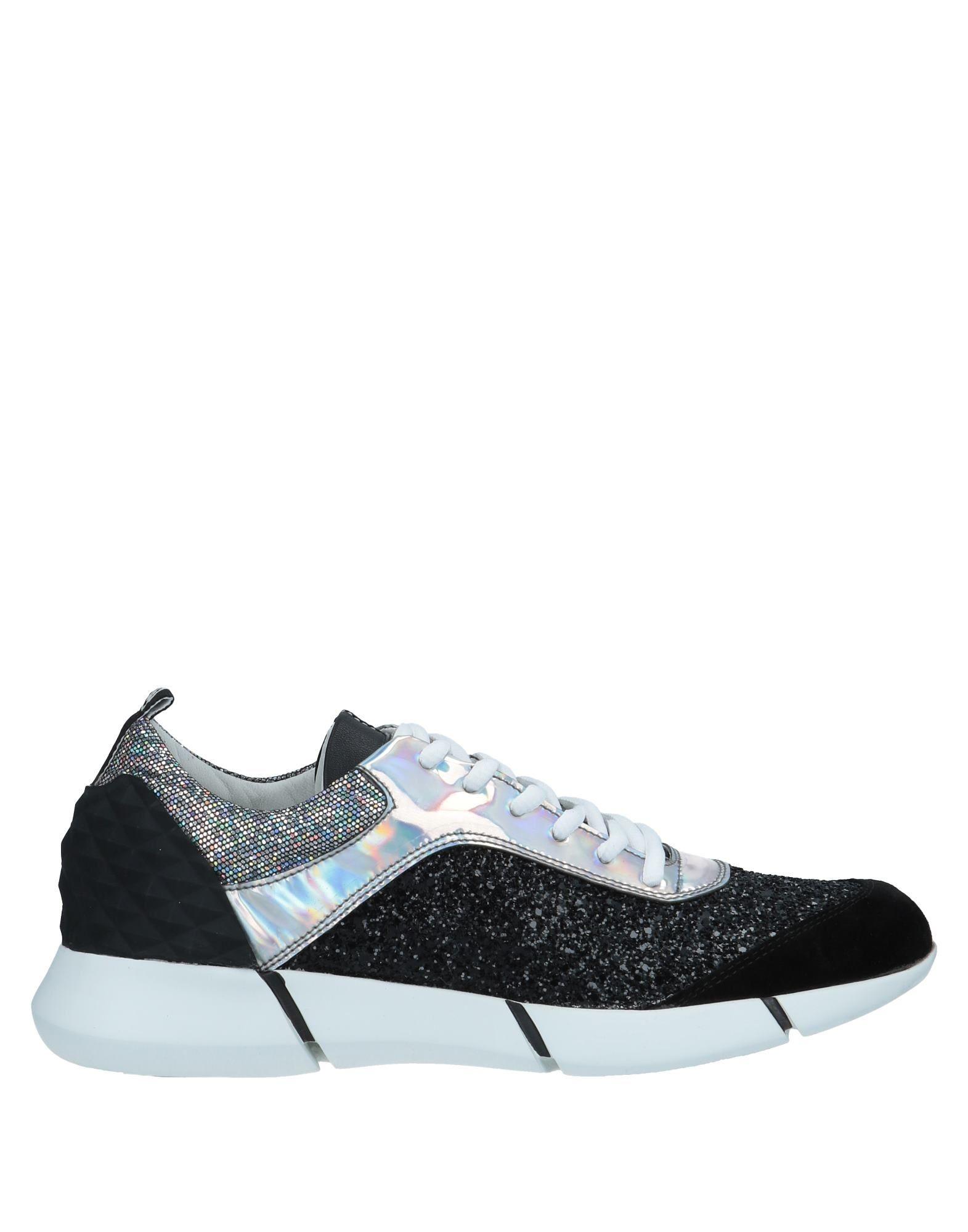 Elena Elena Iachi Sneakers - Men Elena Elena Iachi Sneakers online on  Australia - 11570333KB 3d62e2
