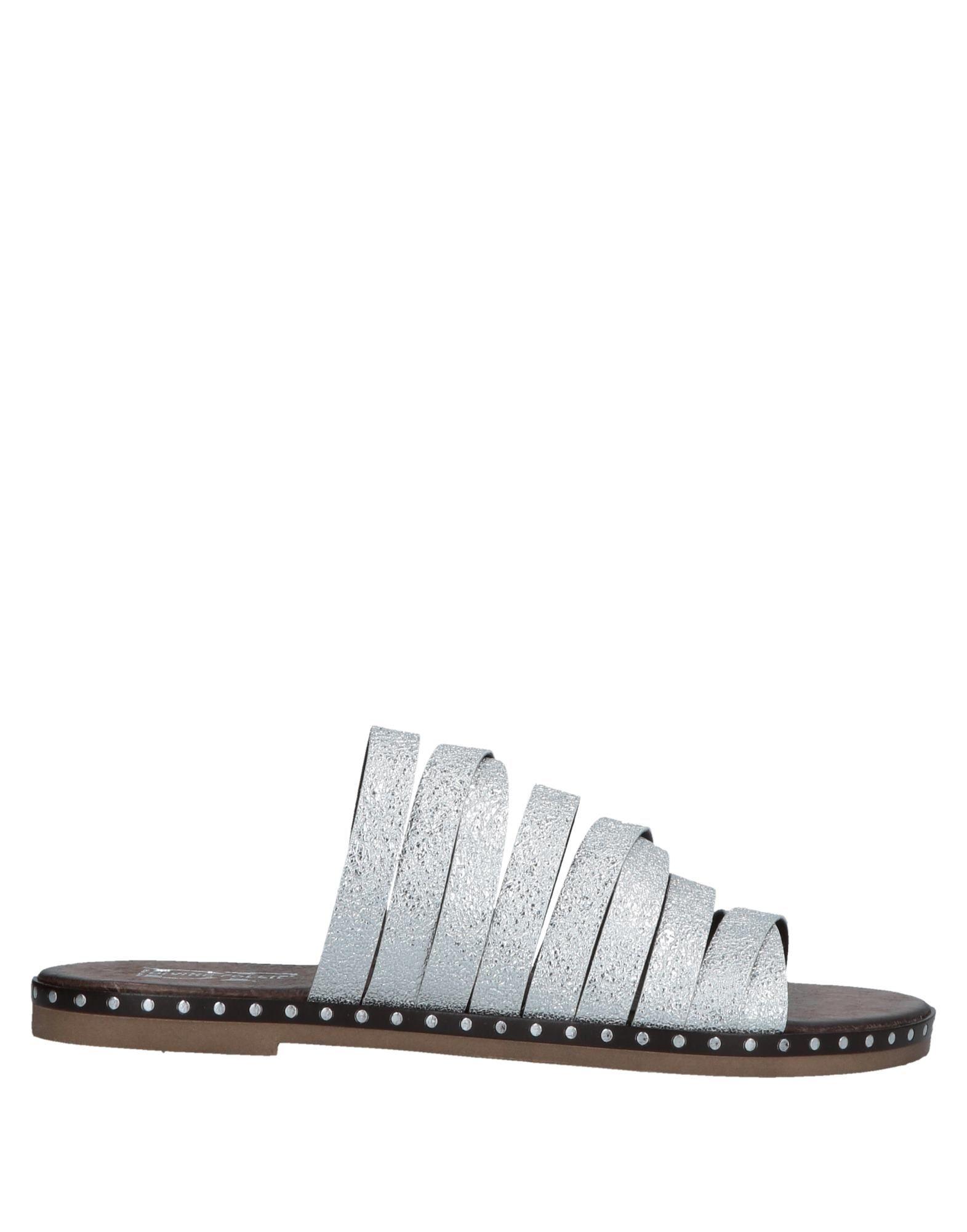 Divine Follie Sandals - Women Divine Follie Sandals online - on  Canada - online 11570352BV 0168c9
