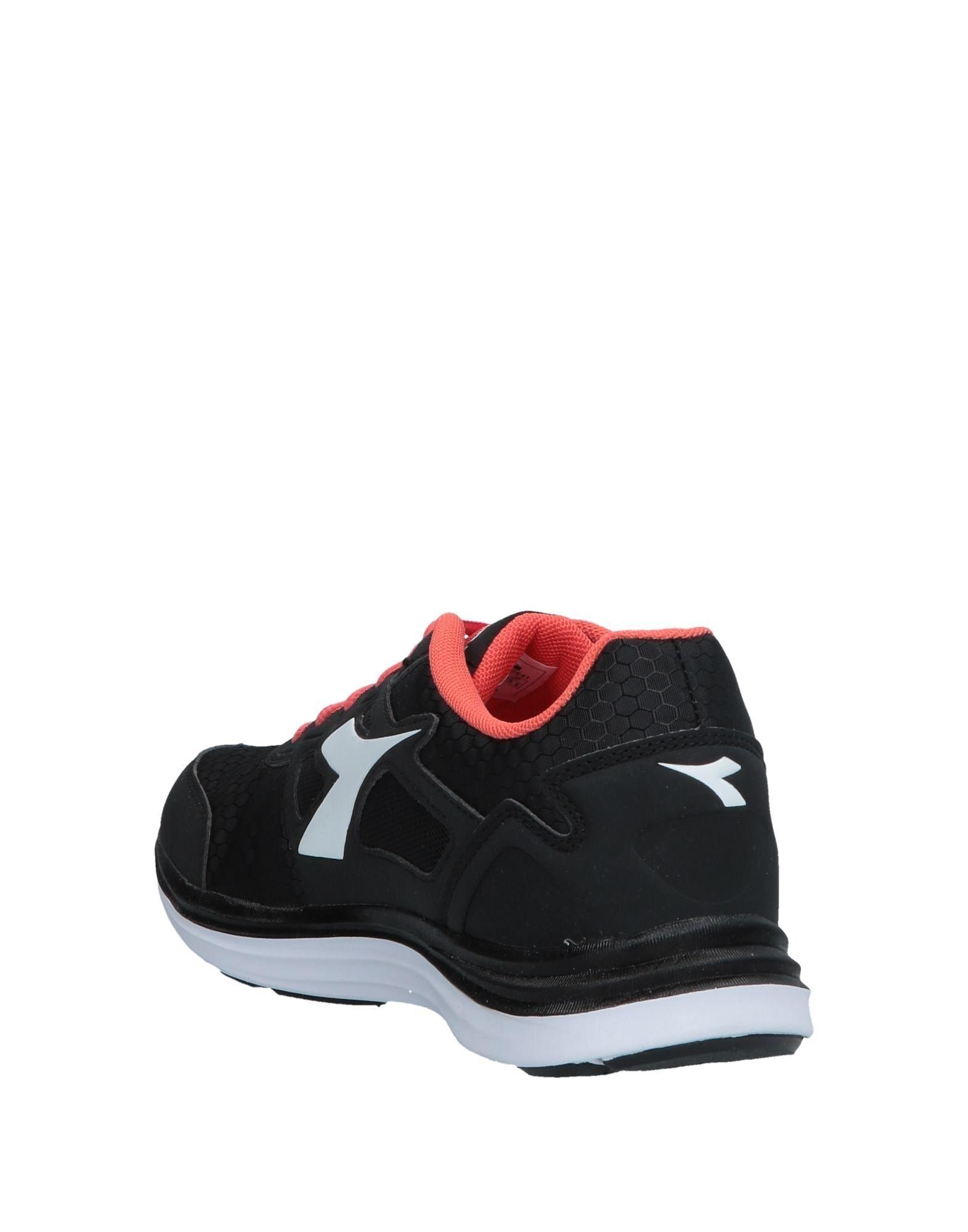 Diadora Sneakers - Men Diadora Sneakers online on on on  Australia - 11570371TE affc76