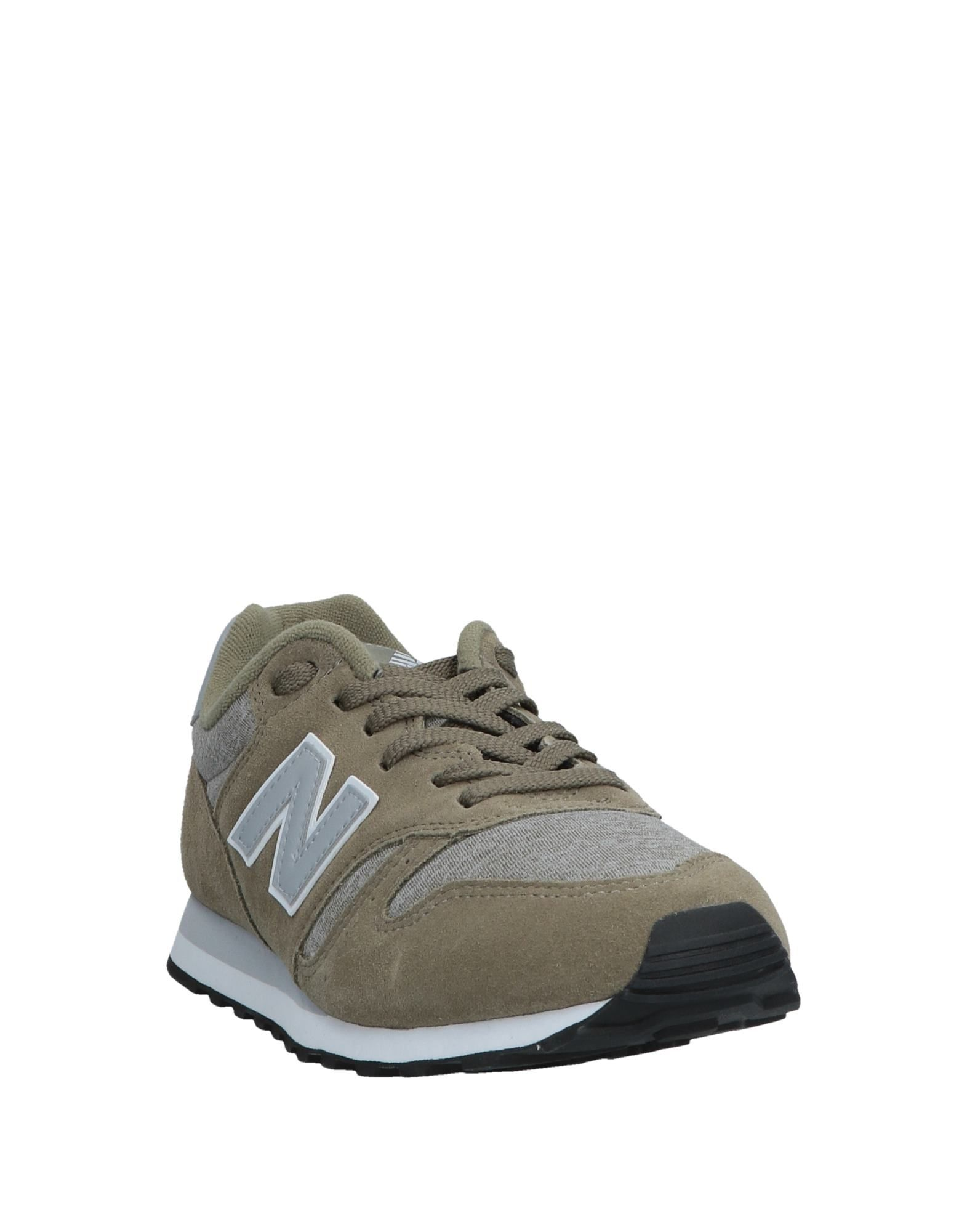 Rabatt echte Herren Schuhe New Balance Turnschuhes Herren echte 11570381XM 2b1594