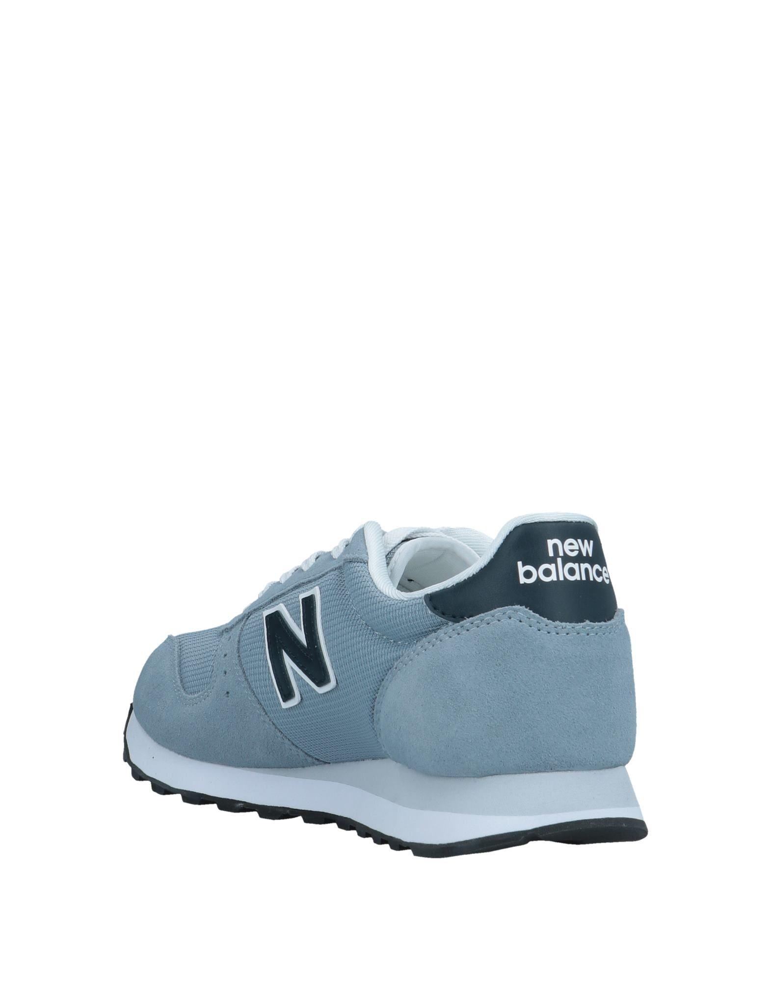 Rabatt echte Schuhe Turnschuhes New Balance Turnschuhes Schuhe Herren 11570394CG 7db412
