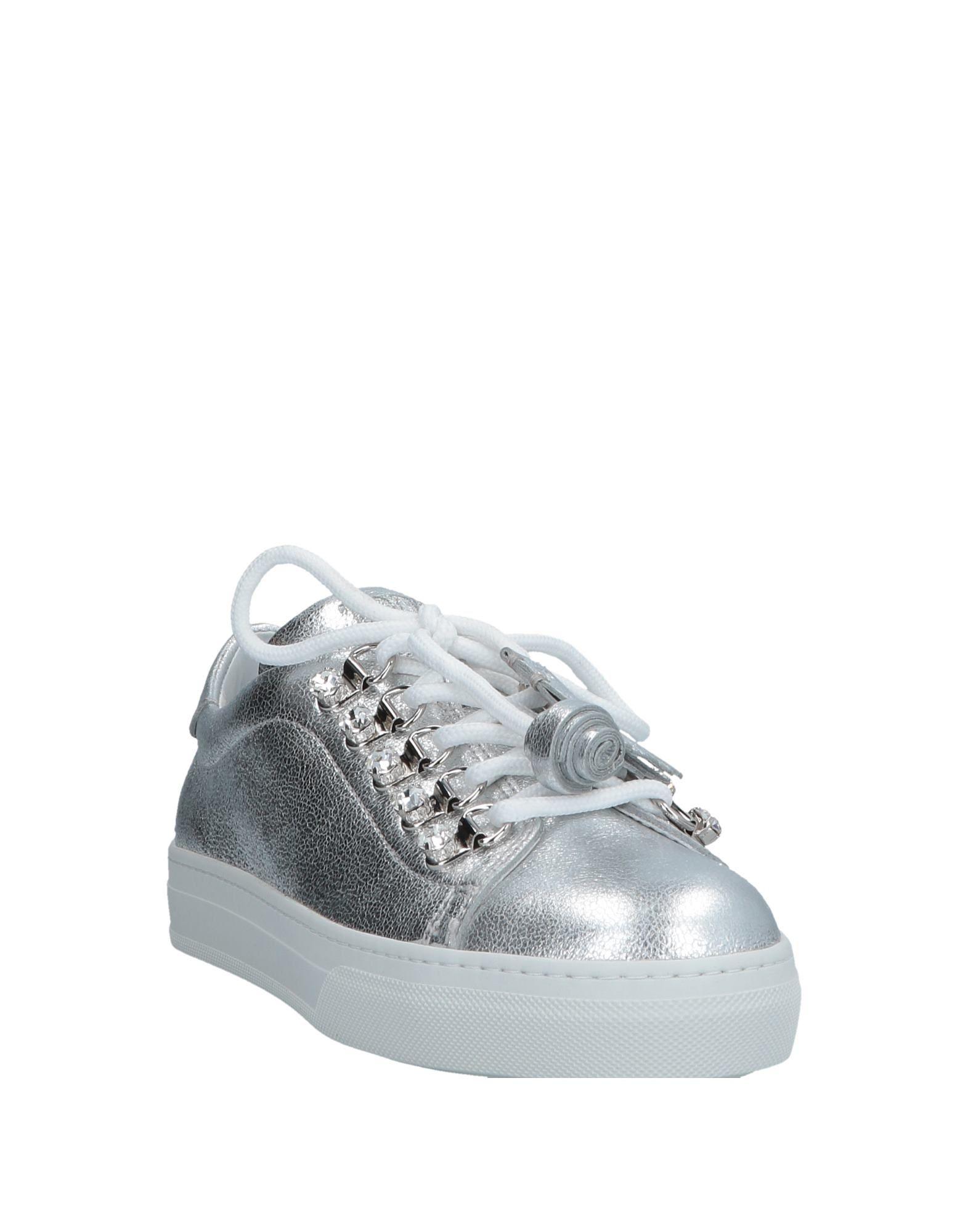 Tod's Sneakers Damen  11570401RIGünstige Schuhe gut aussehende Schuhe 11570401RIGünstige 47cb5f