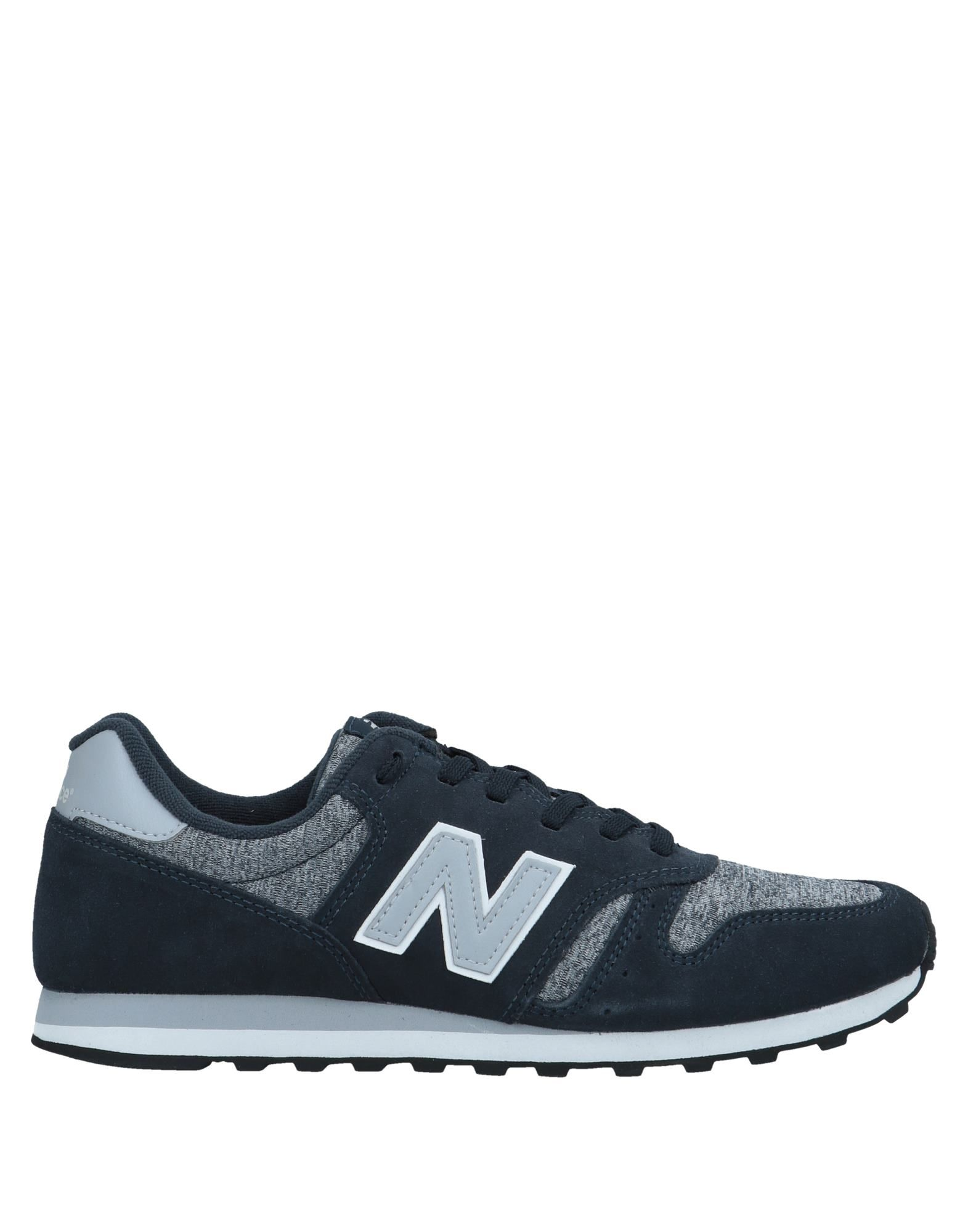 New Balance Sneakers - Men New Balance United Sneakers online on  United Balance Kingdom - 11570404EC 3ba833