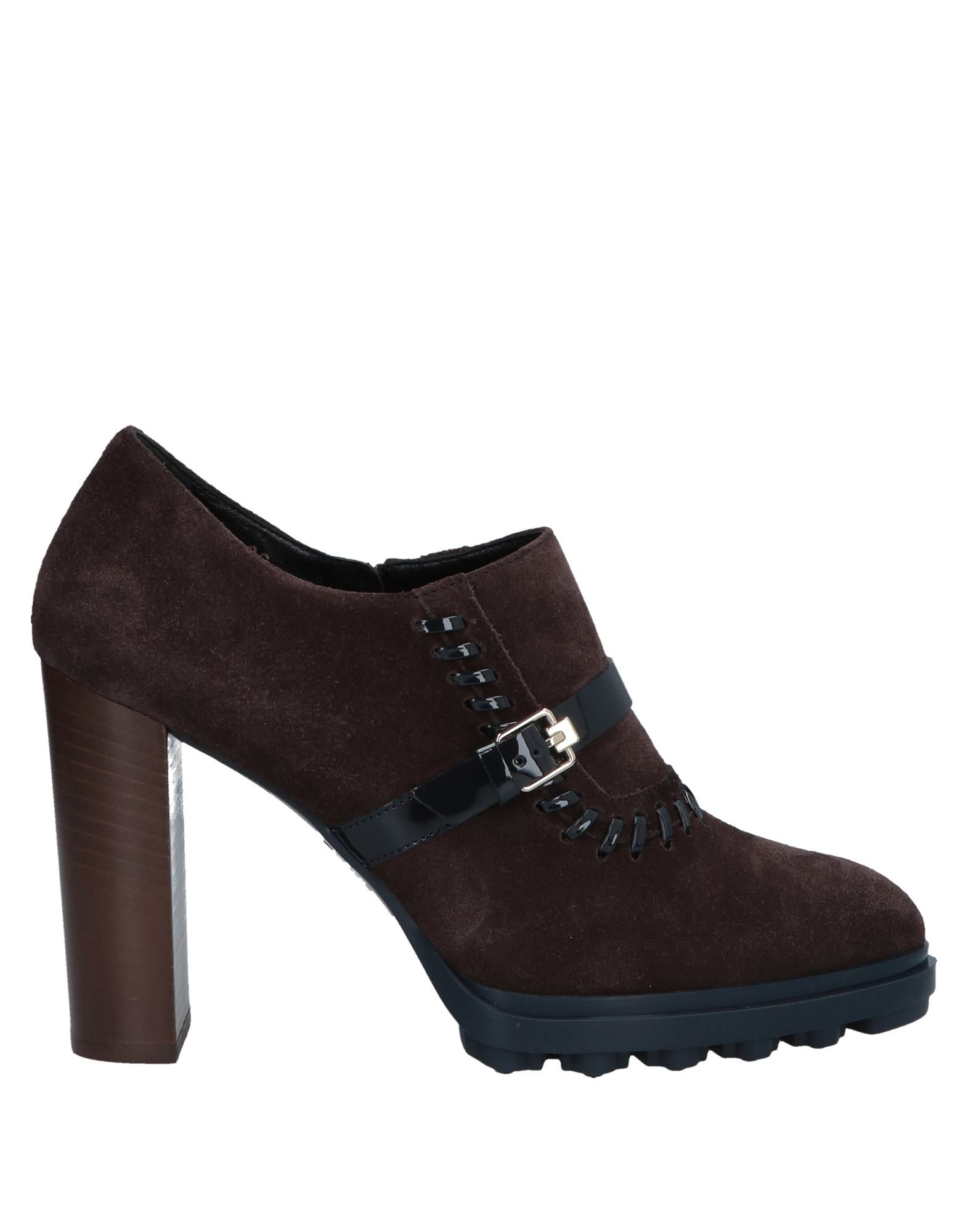 Tod's gut Stiefelette Damen  11570419GWGünstige gut Tod's aussehende Schuhe 599067