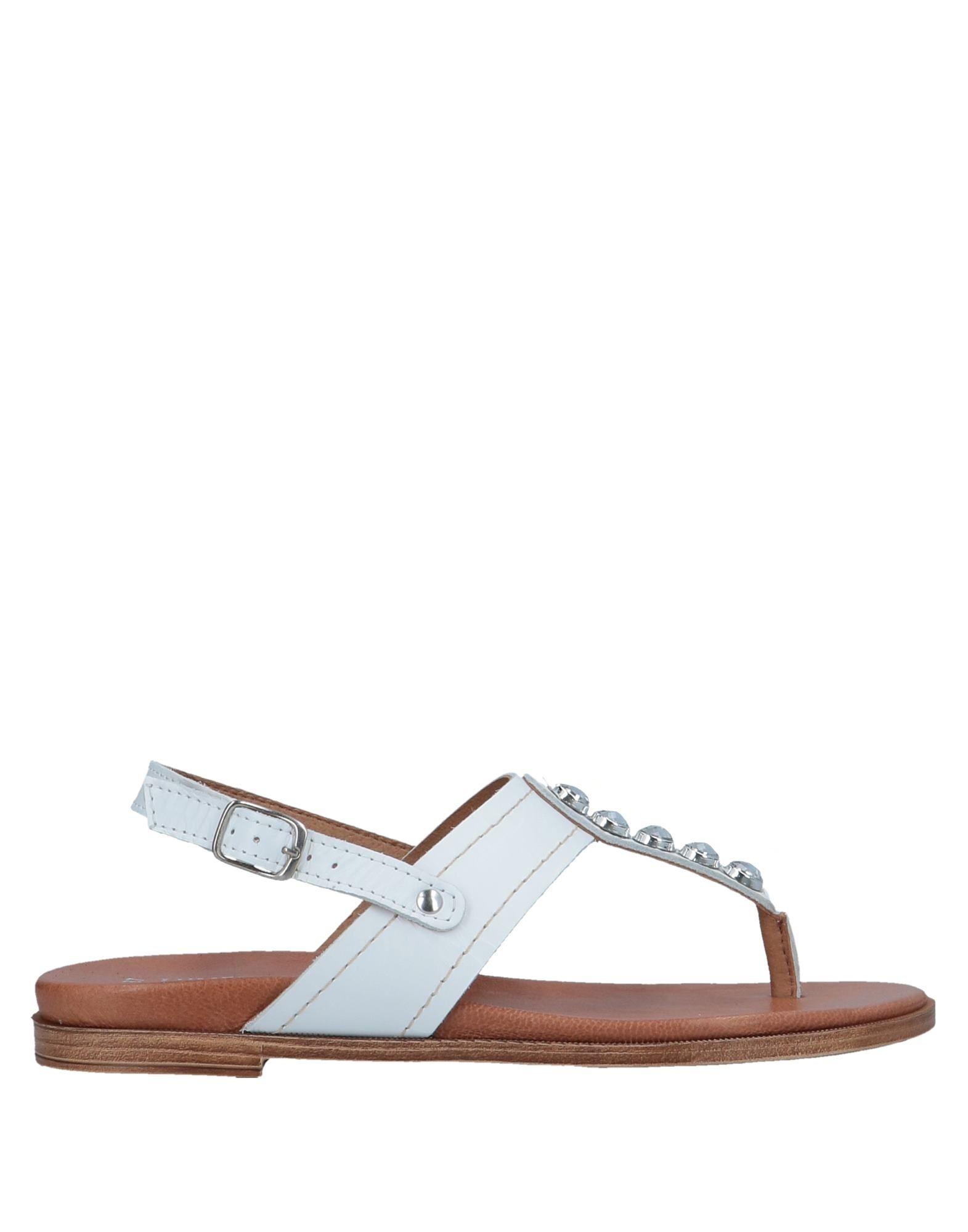 Lumberjack Dianetten Damen  11570420LJ Gute Qualität beliebte Schuhe