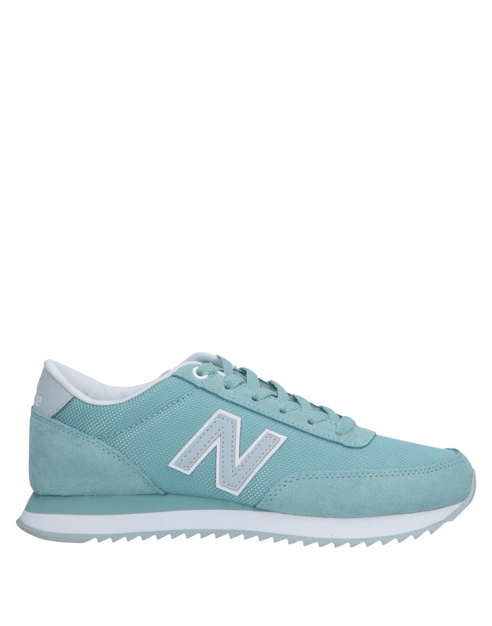 New Balance Sneakers Sneakers Sneakers - Men New Balance Sneakers online on  Canada - 11570431WA 3a1b82