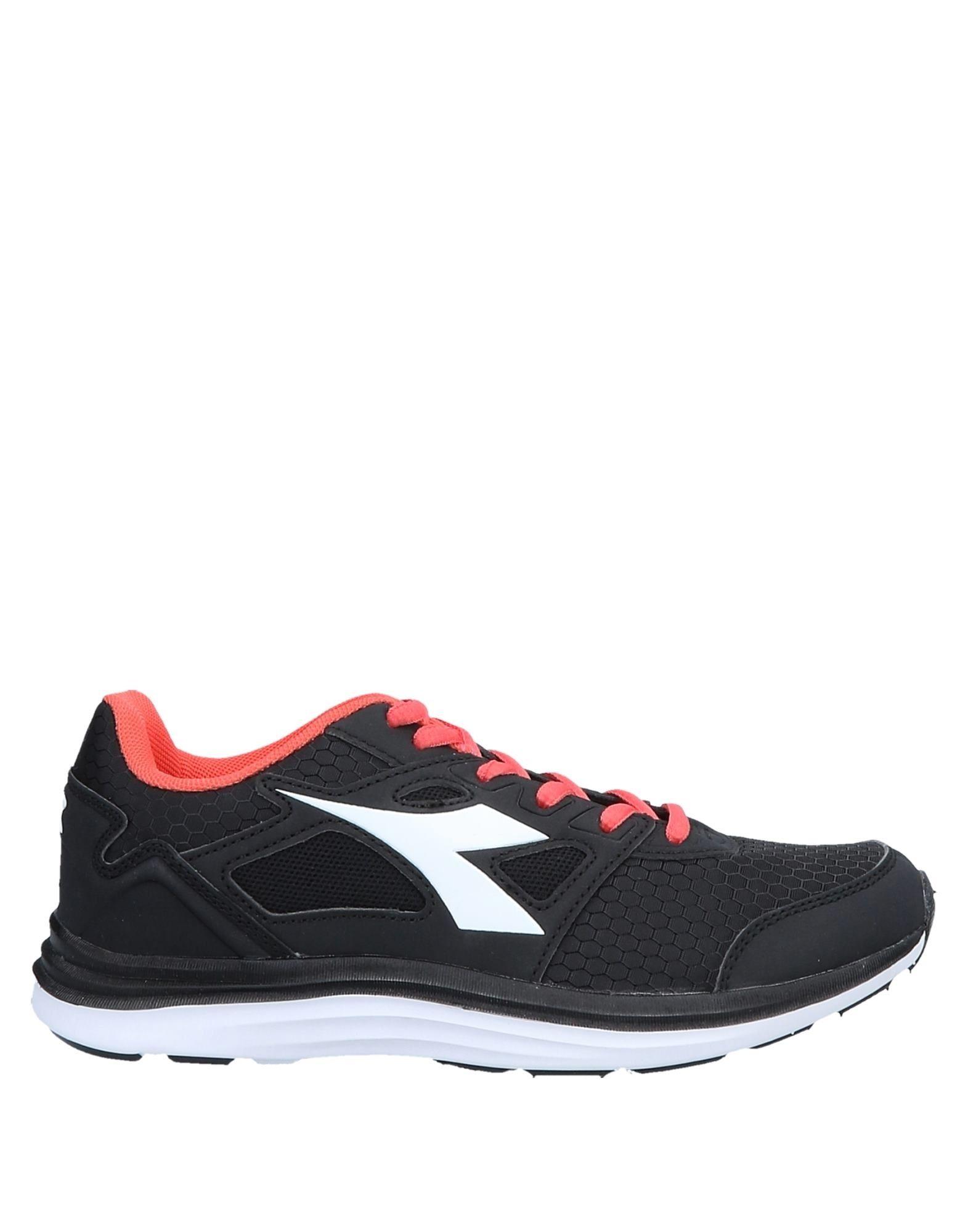 Diadora Sneakers Damen  11570453FB Gute Qualität beliebte Schuhe