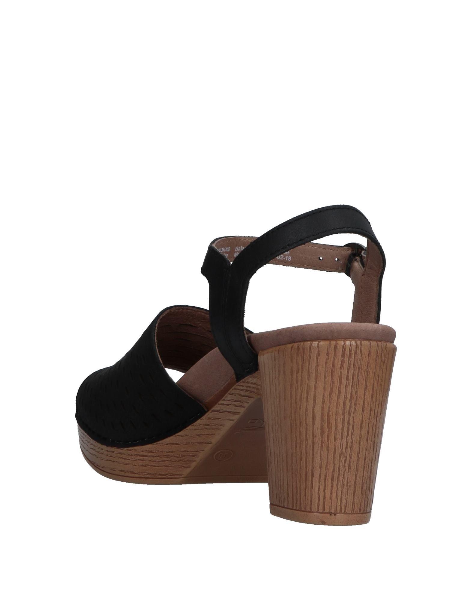 dansko sandales - femmes dansko dansko dansko sandales en ligne sur canada b4d232