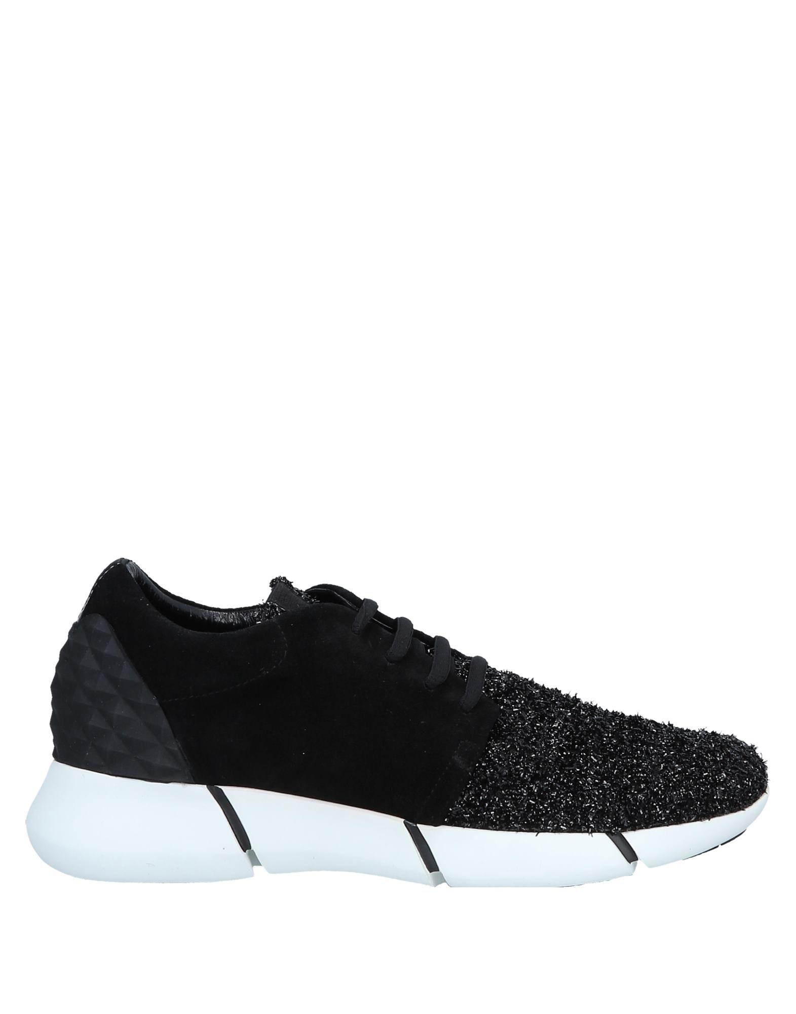Elena Iachi Sneakers - Women Elena Iachi Sneakers - online on  Canada - Sneakers 11570467MA 2ac84d