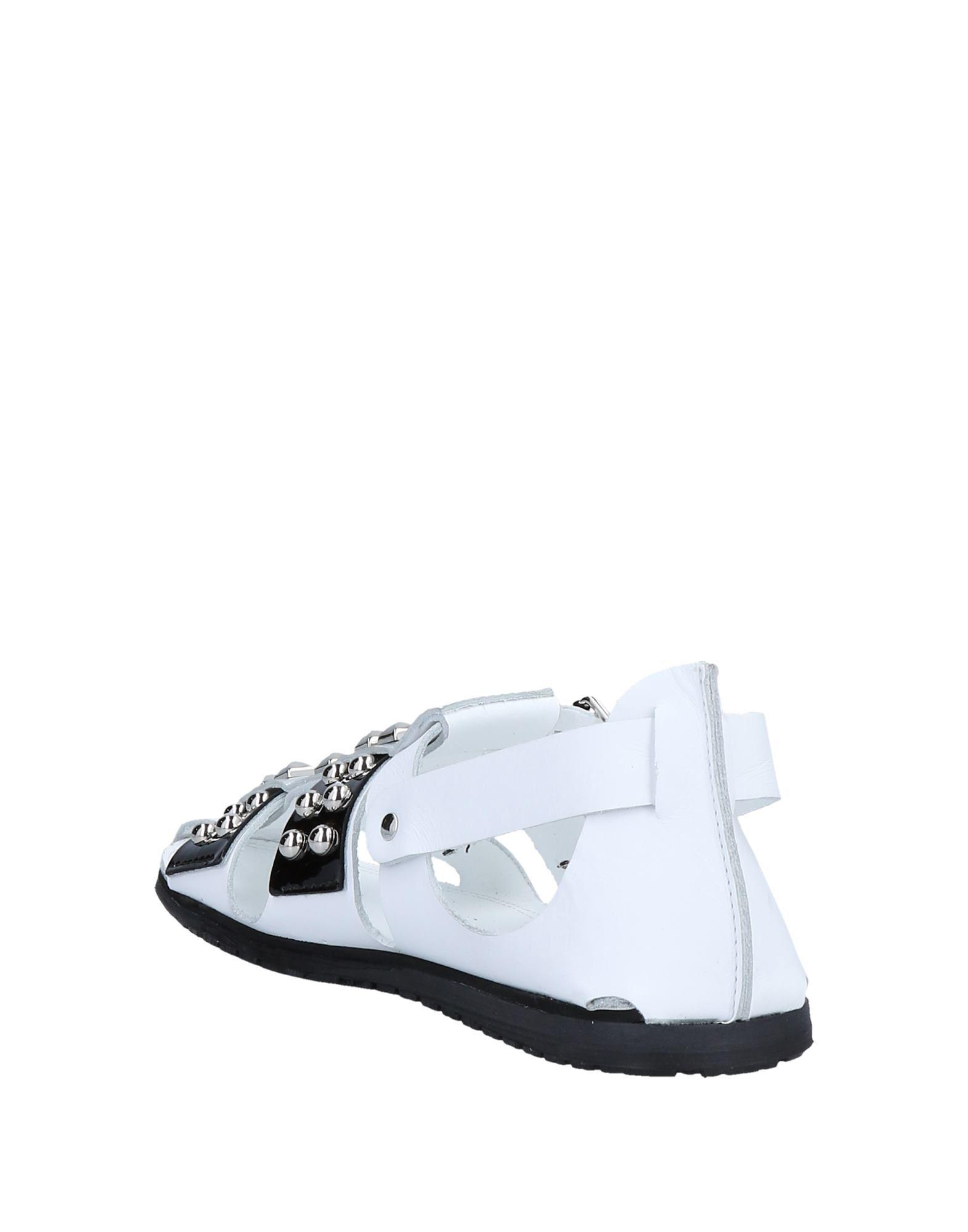 follie follie sandales sandales sandales - femmes divin divine 11570474re sandales en ligne sur canada - c1e1e0