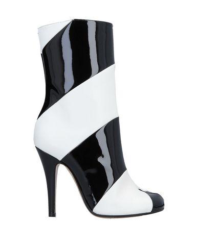 MAISON MARGIELA - Ankle boot