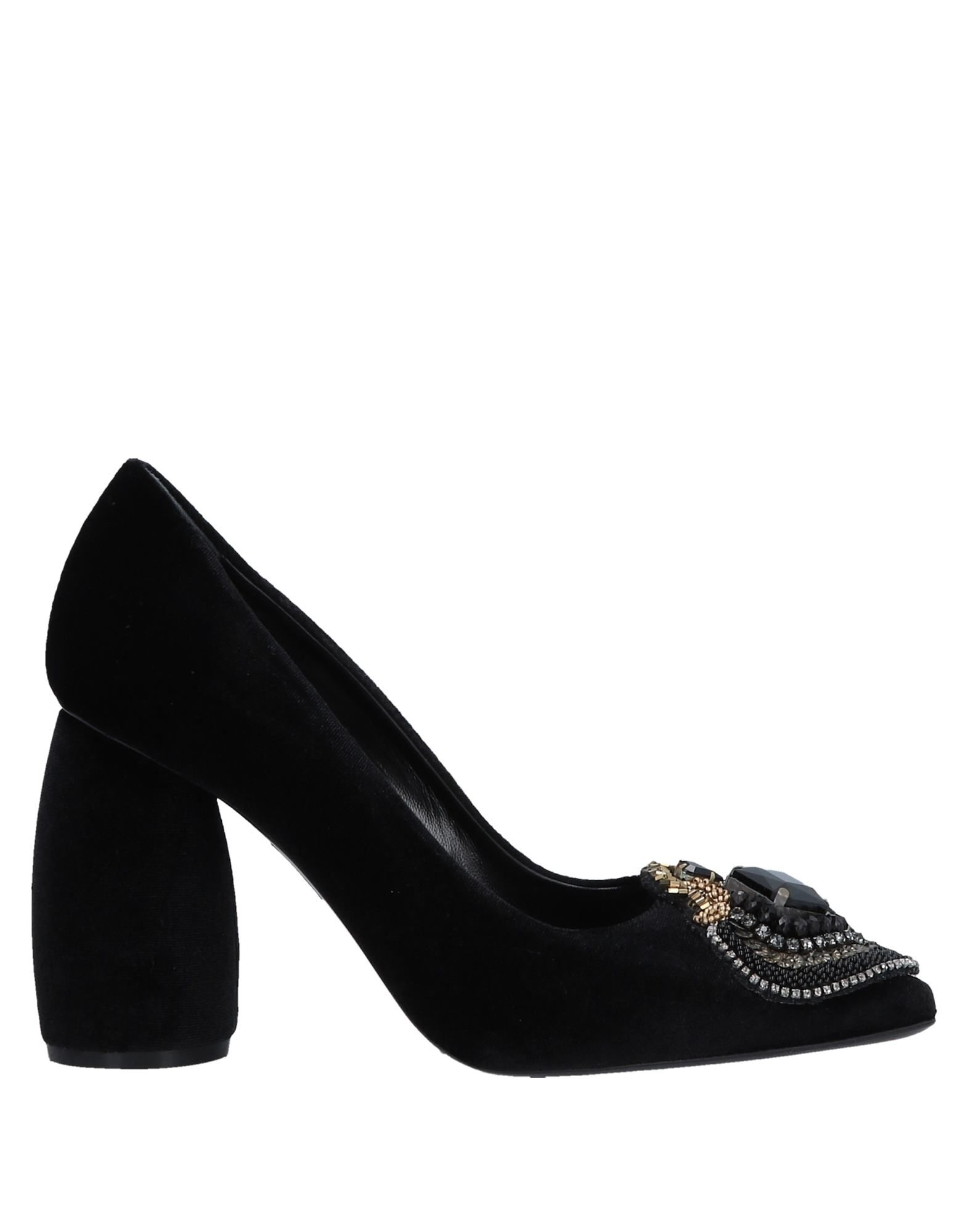 Kenneth Cole Court - Women Kenneth  Cole Courts online on  Kenneth United Kingdom - 11570488EA d0f4a1