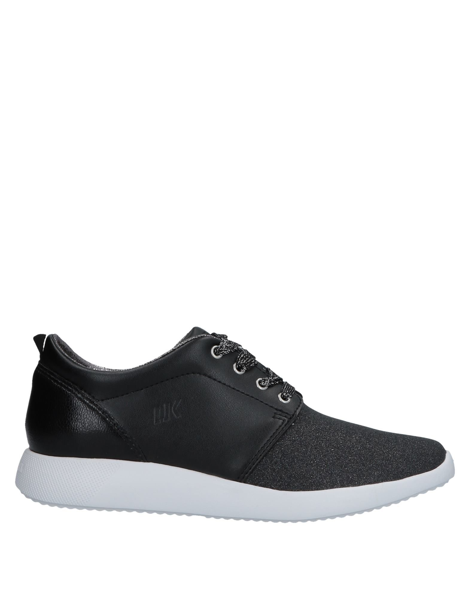 Lumberjack Sneakers online - Women Lumberjack Sneakers online Sneakers on  Australia - 11570536CG 14f543