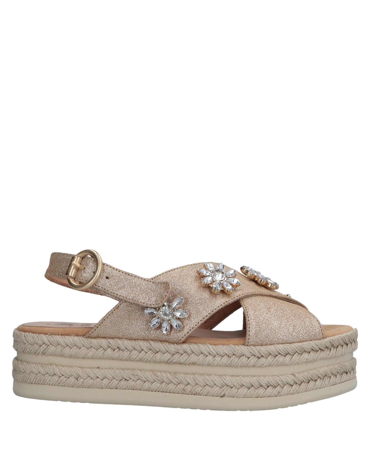 Kanna Sandals - on Women Kanna Sandals online on -  United Kingdom - 11570543KN f1dd6d