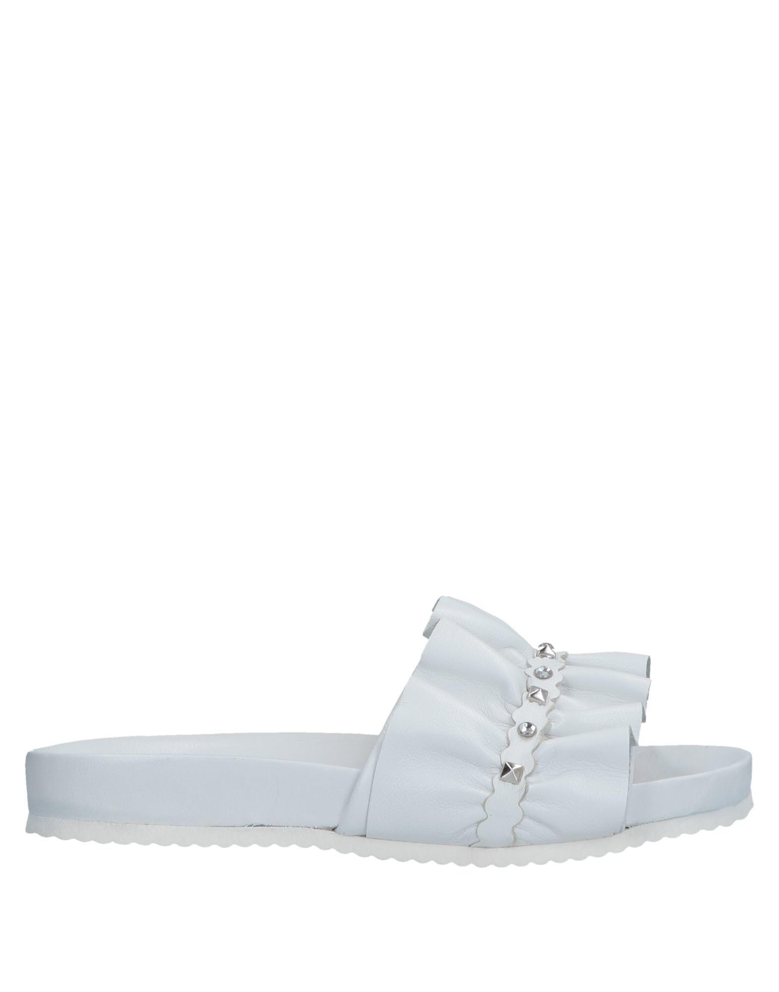 Divine Follie Sandals - Women Divine Follie United Sandals online on  United Follie Kingdom - 11570599KP 128b4f