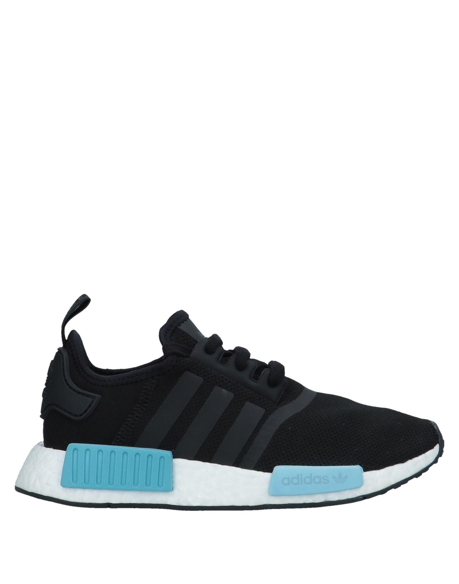 Adidas Originals Sneakers - - - Women Adidas Originals Sneakers online on  United Kingdom - 11570608VA a799ac
