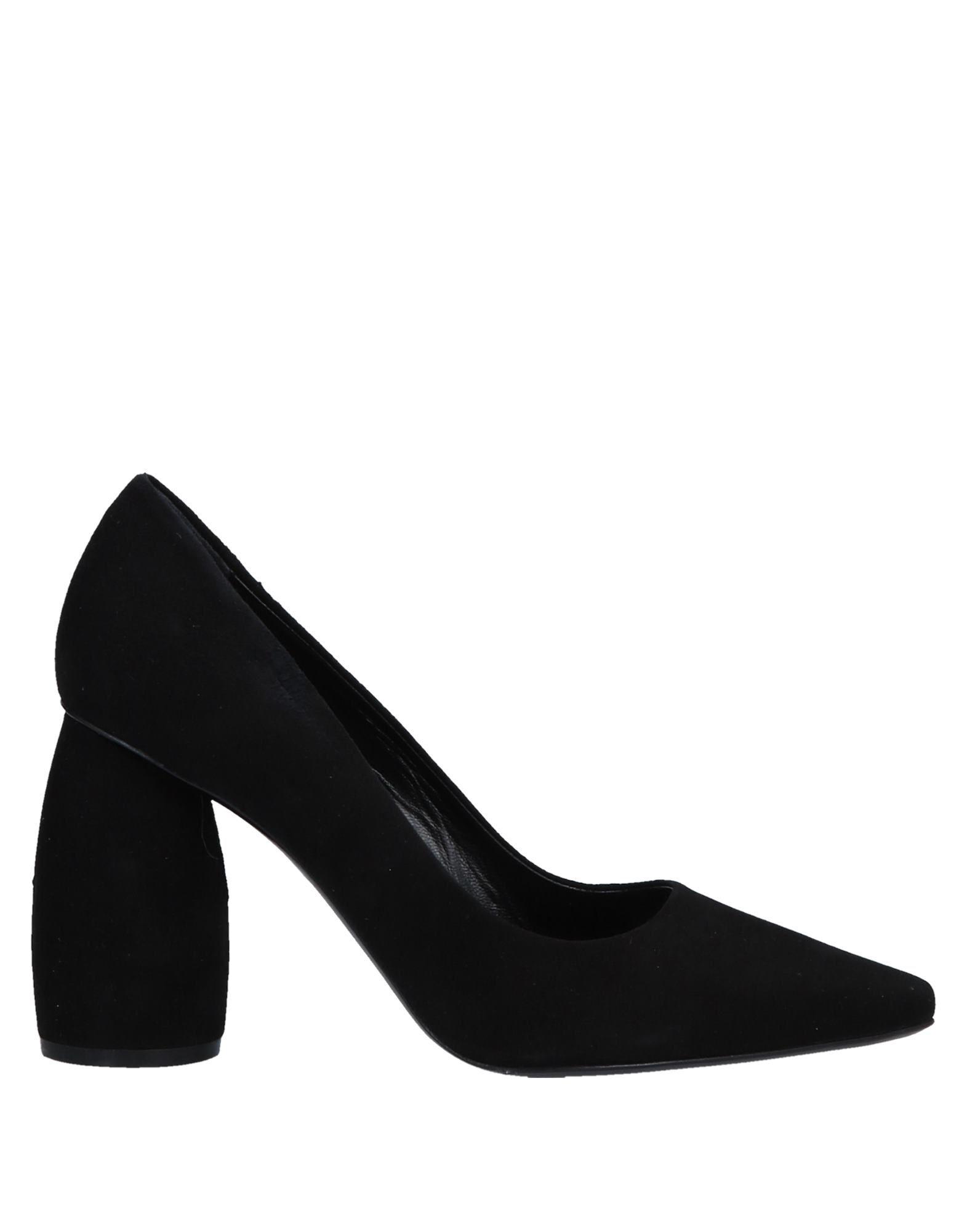 Strategia Pumps Damen Schuhe  11570634RVGut aussehende strapazierfähige Schuhe Damen 3c8d66