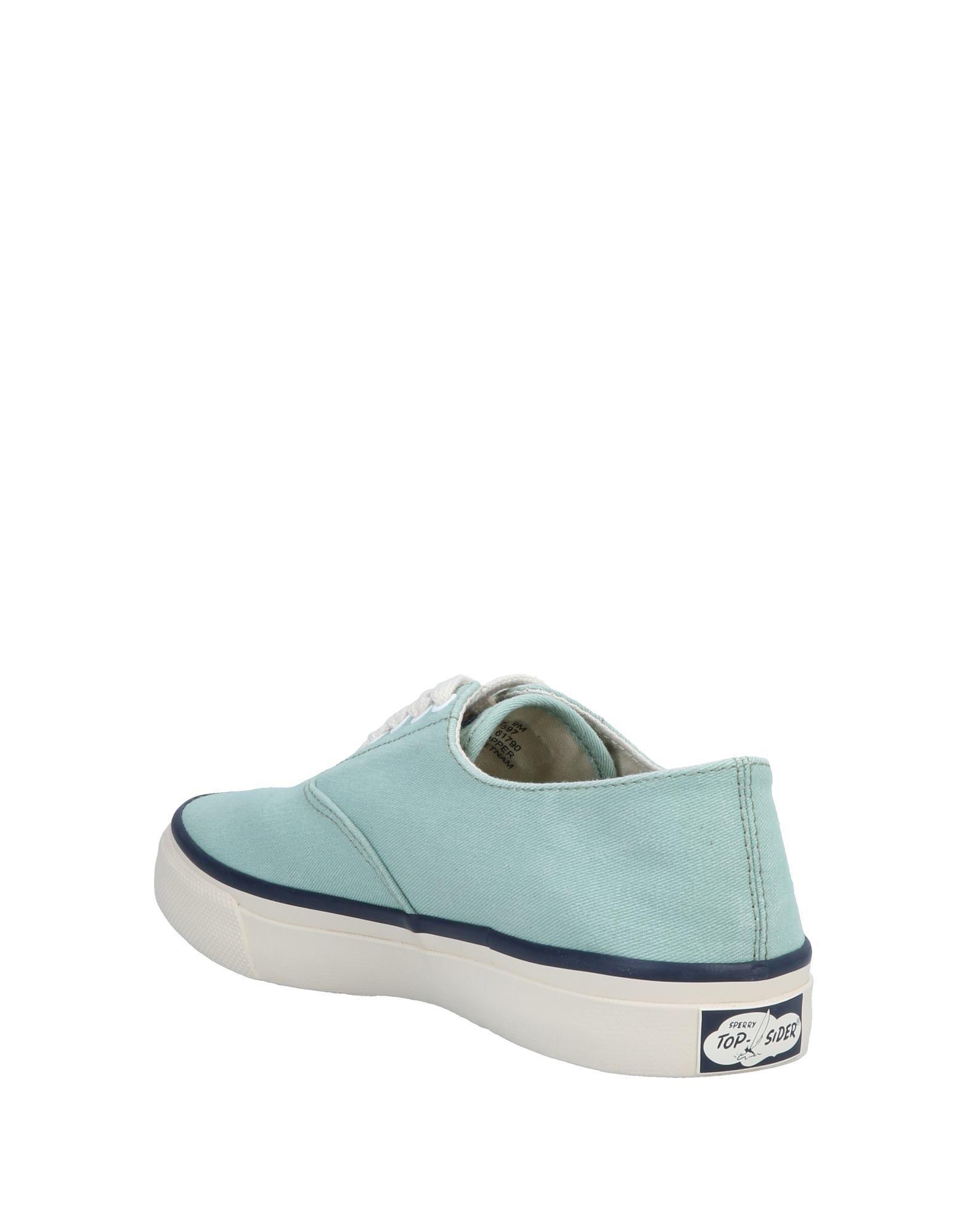 Sperry Top-Sider Sneakers - Men Sperry Top-Sider Sneakers online online online on  Australia - 11570650NO c04836