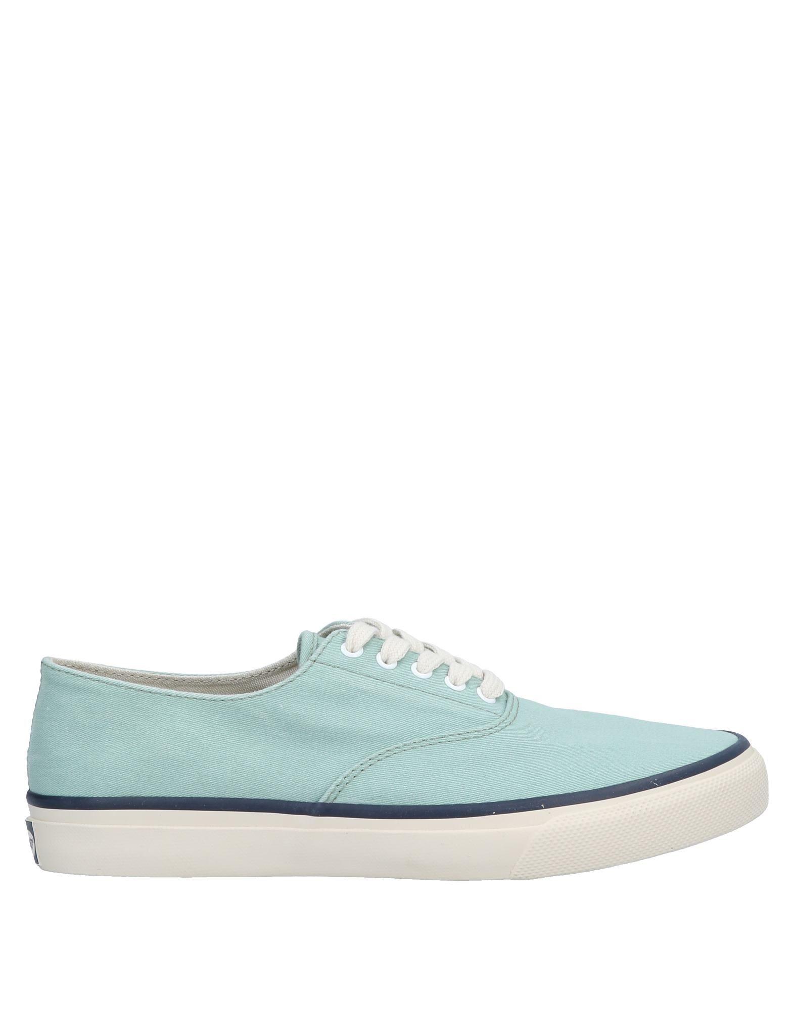 Sperry Top-Sider Sneakers Sneakers - Men Sperry Top-Sider Sneakers Sneakers online on  Canada - 11570650NO 397531