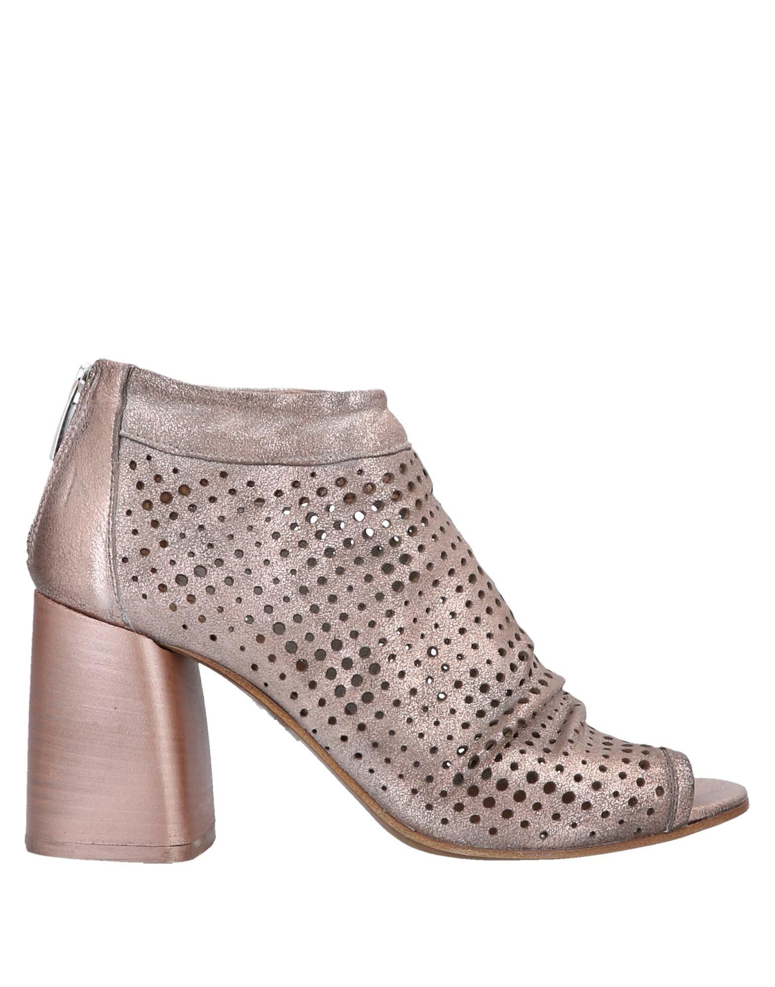 6bc04b314 Divine Follie Ankle Boot - Women Divine Follie Ankle Boots Boots Boots  online on United Kingdom - 11570671KR ad60a9
